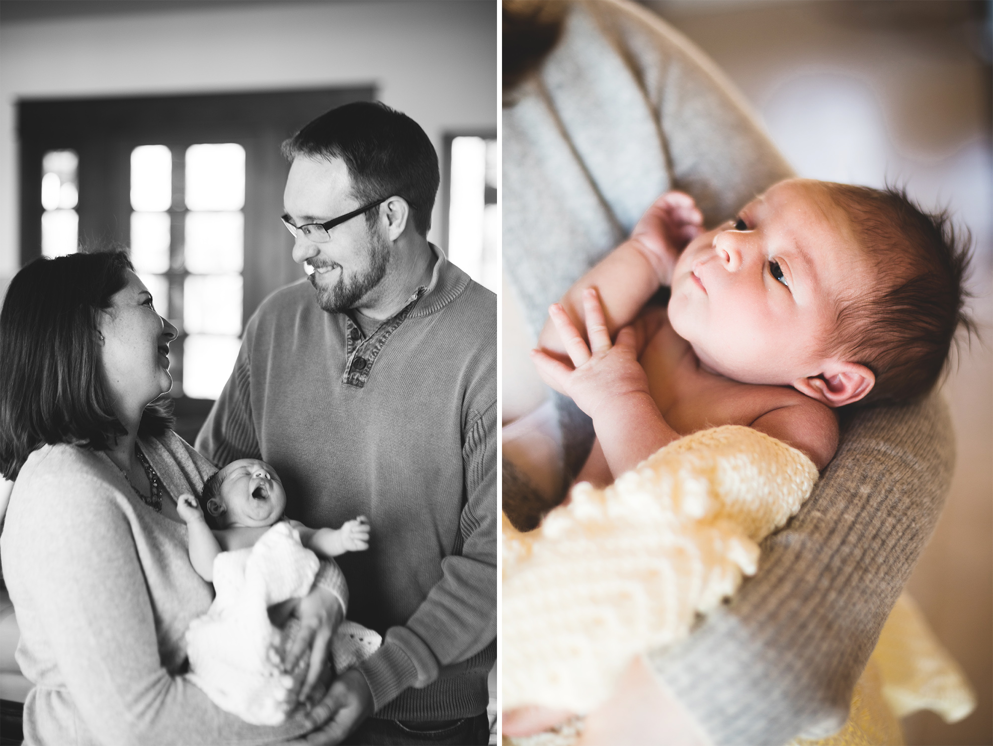 August Newborn Photos-2.jpg