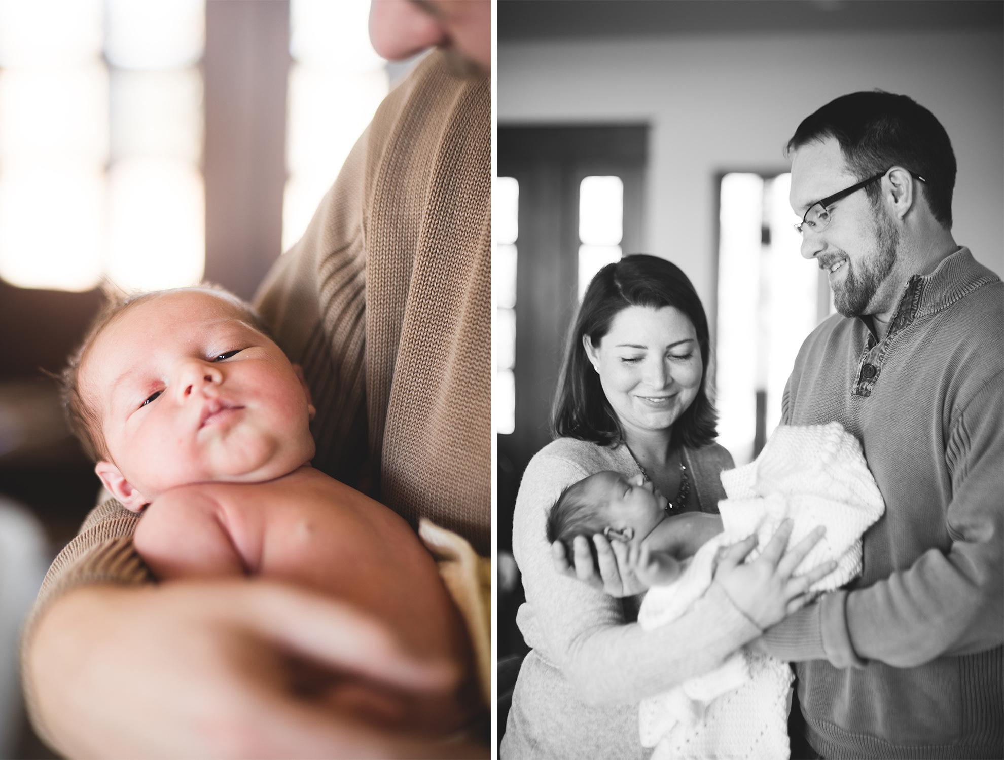 August Newborn Photos-3.jpg