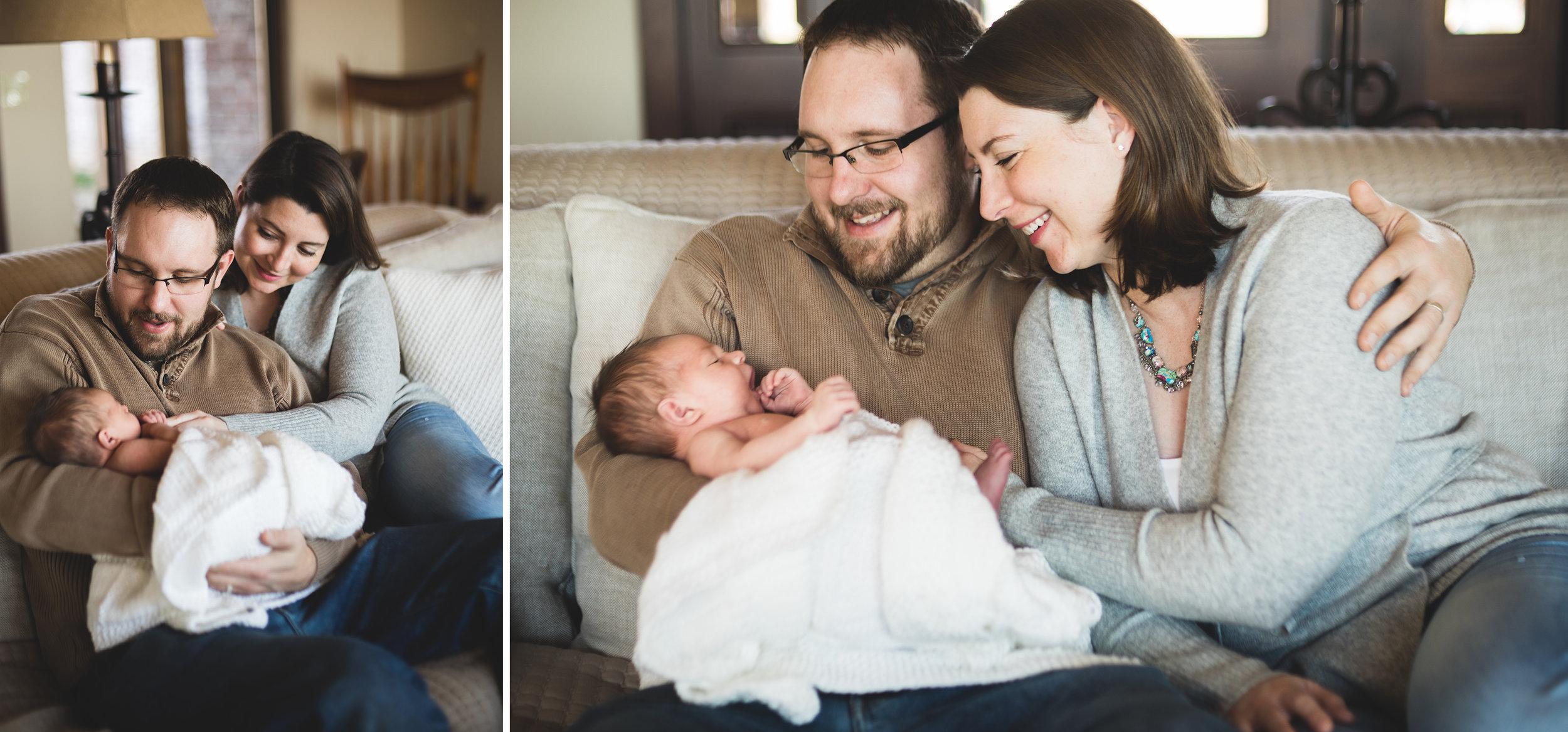 August Newborn Photos-5.jpg