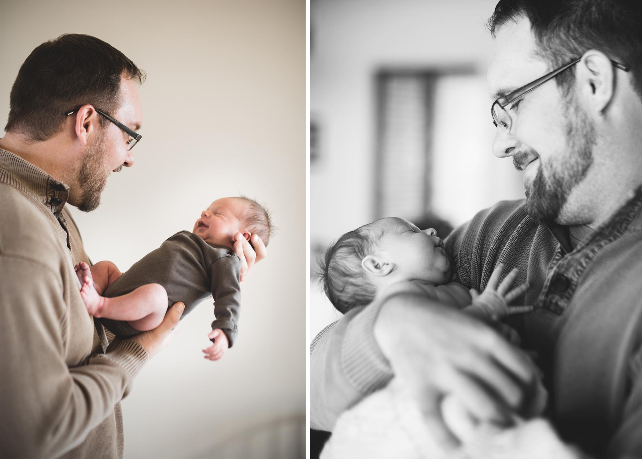 August Newborn Photos-9.jpg