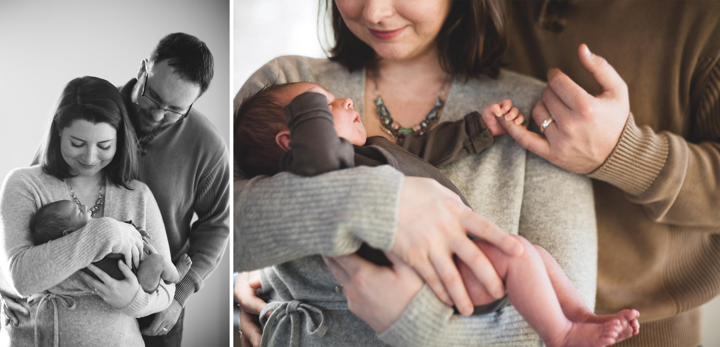 August Newborn Photos-11.jpg