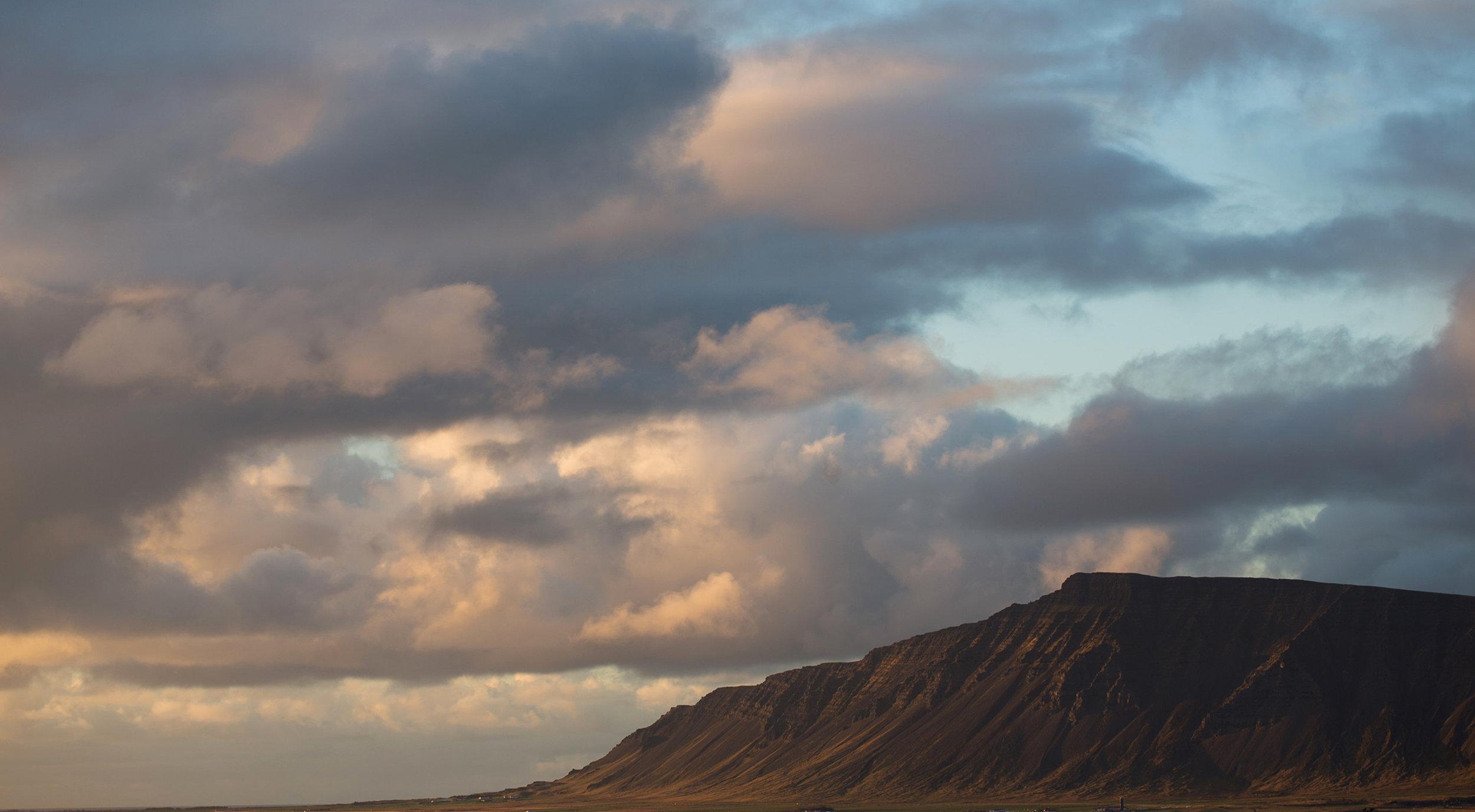 Icelandblog-3.jpg