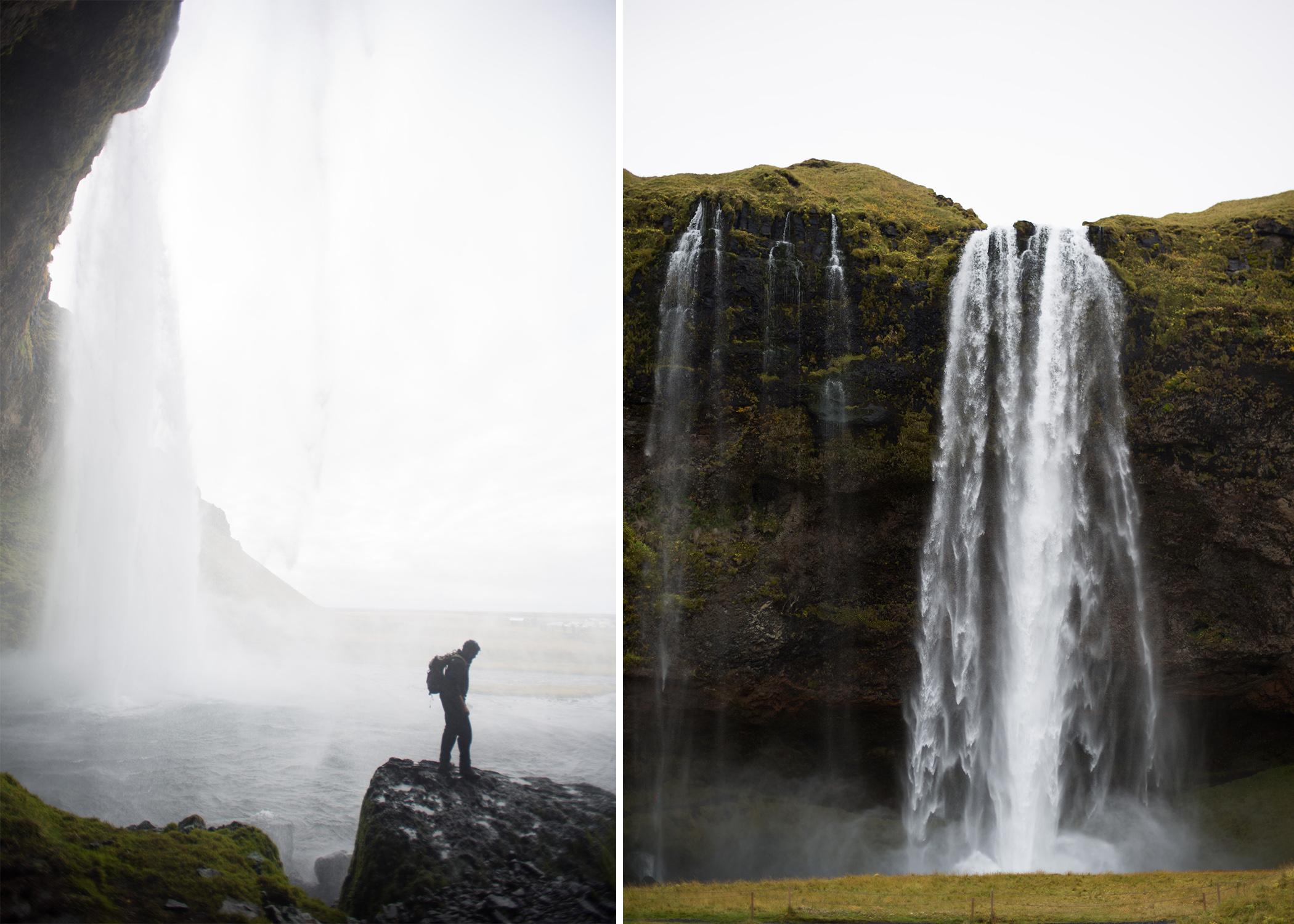 Icelandblog-9.jpg