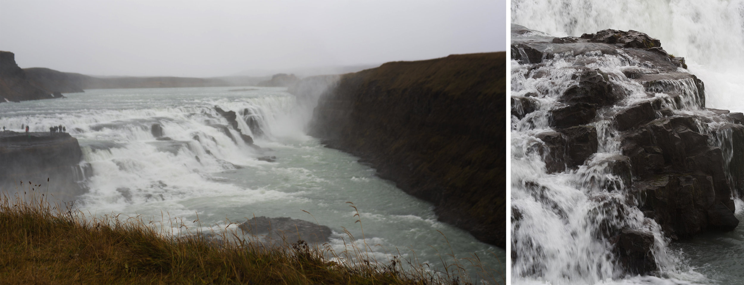 Icelandblog-15.jpg