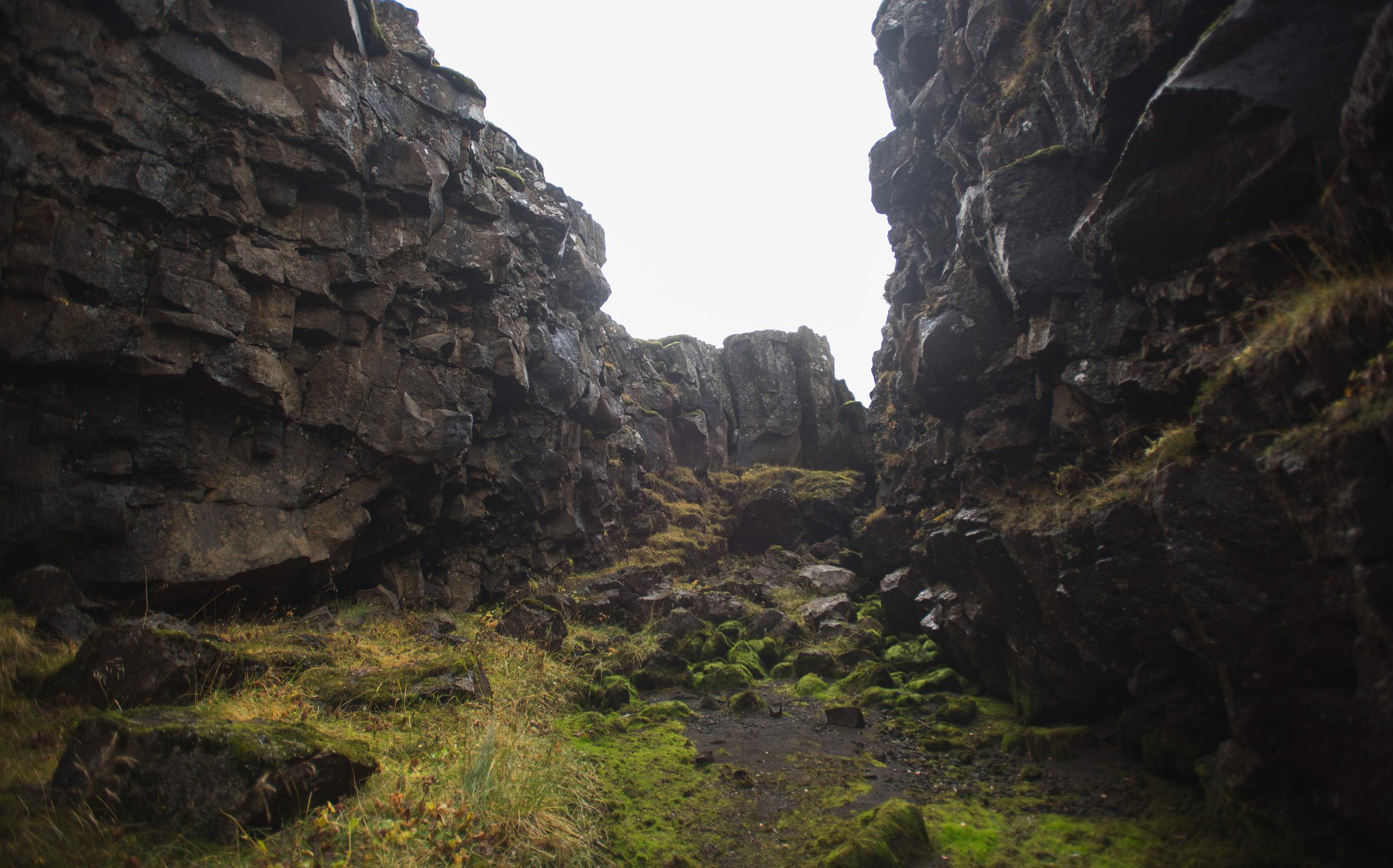 Icelandblog-18.jpg