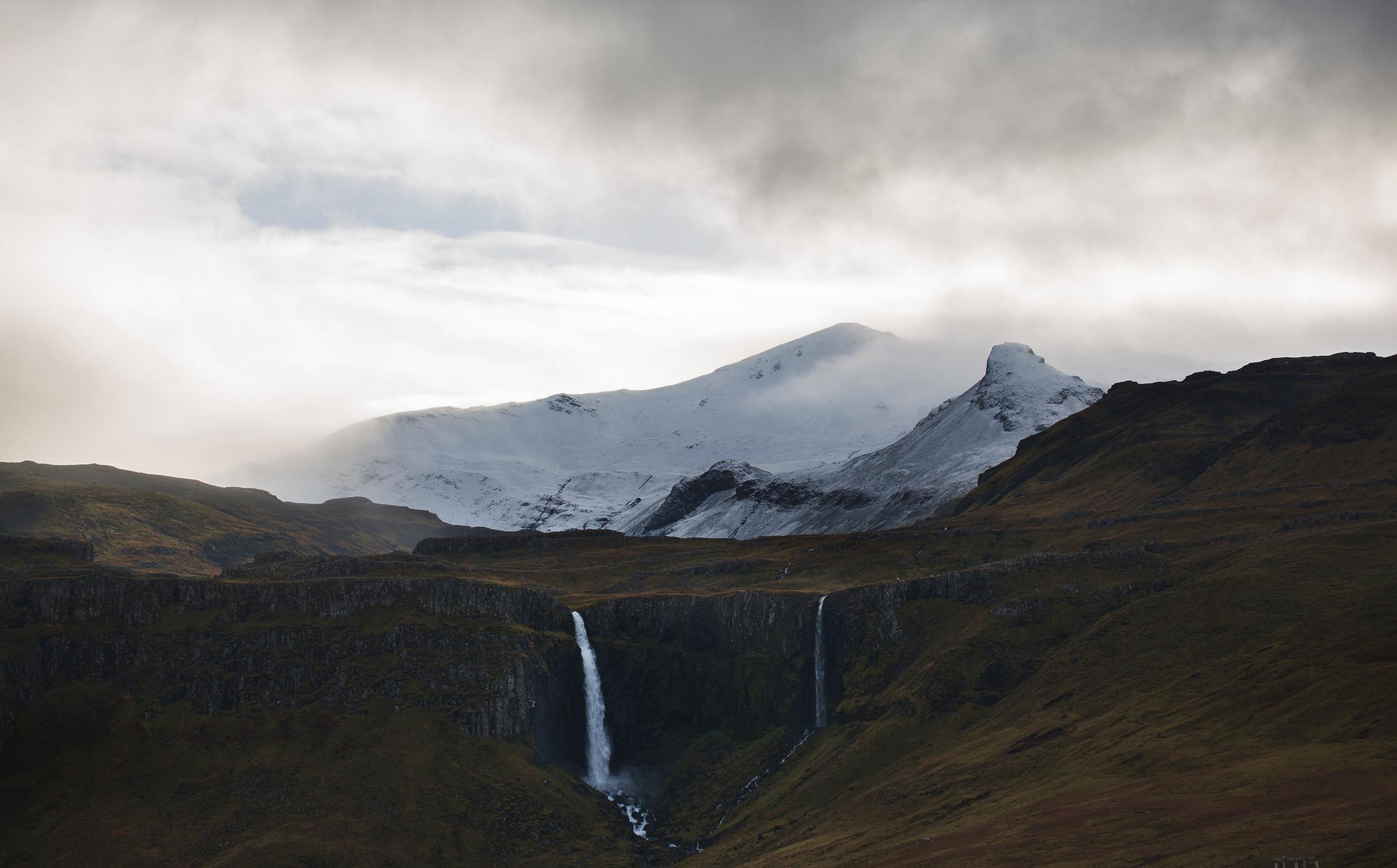 Icelandblog-19.jpg