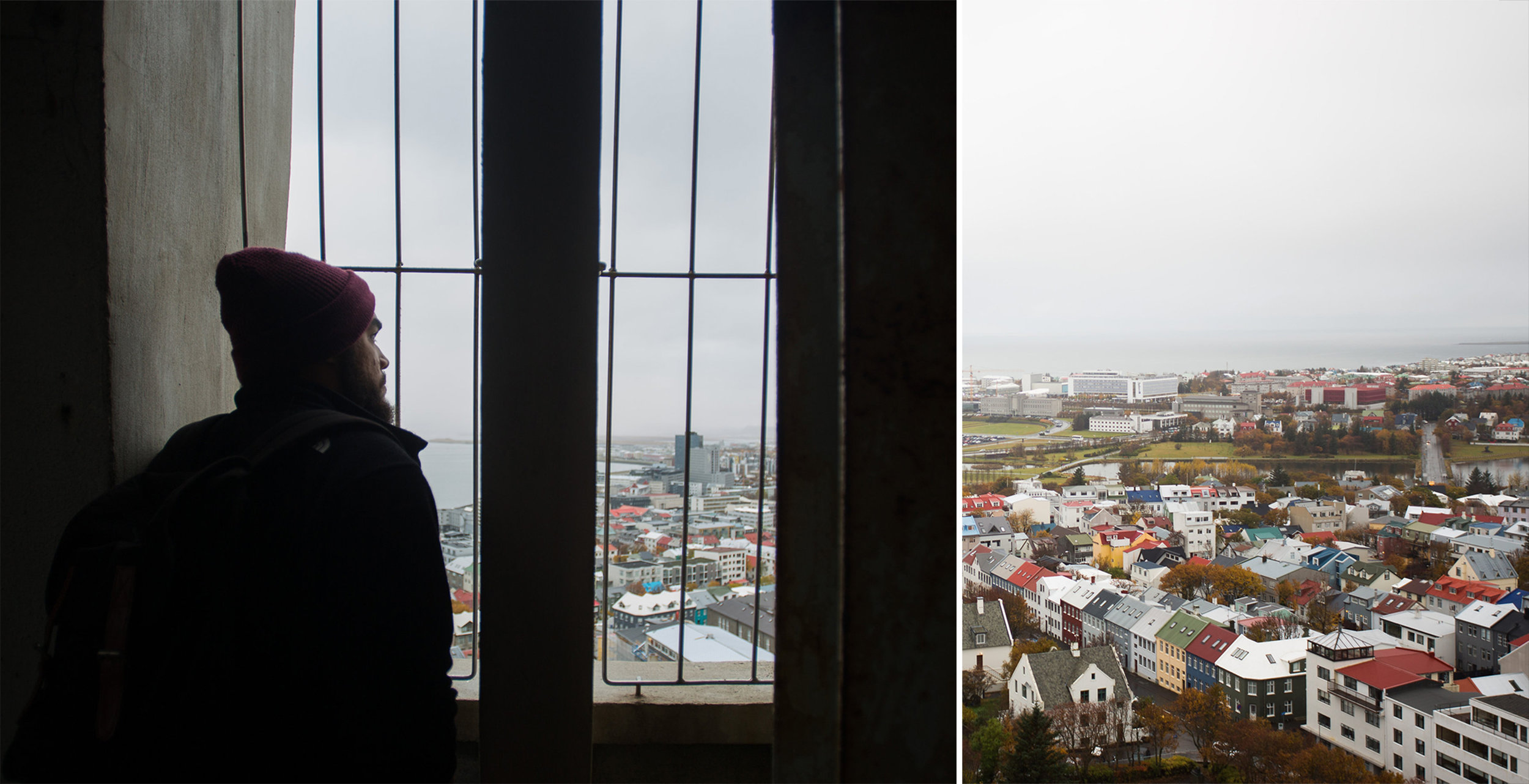 Icelandblog-22.jpg