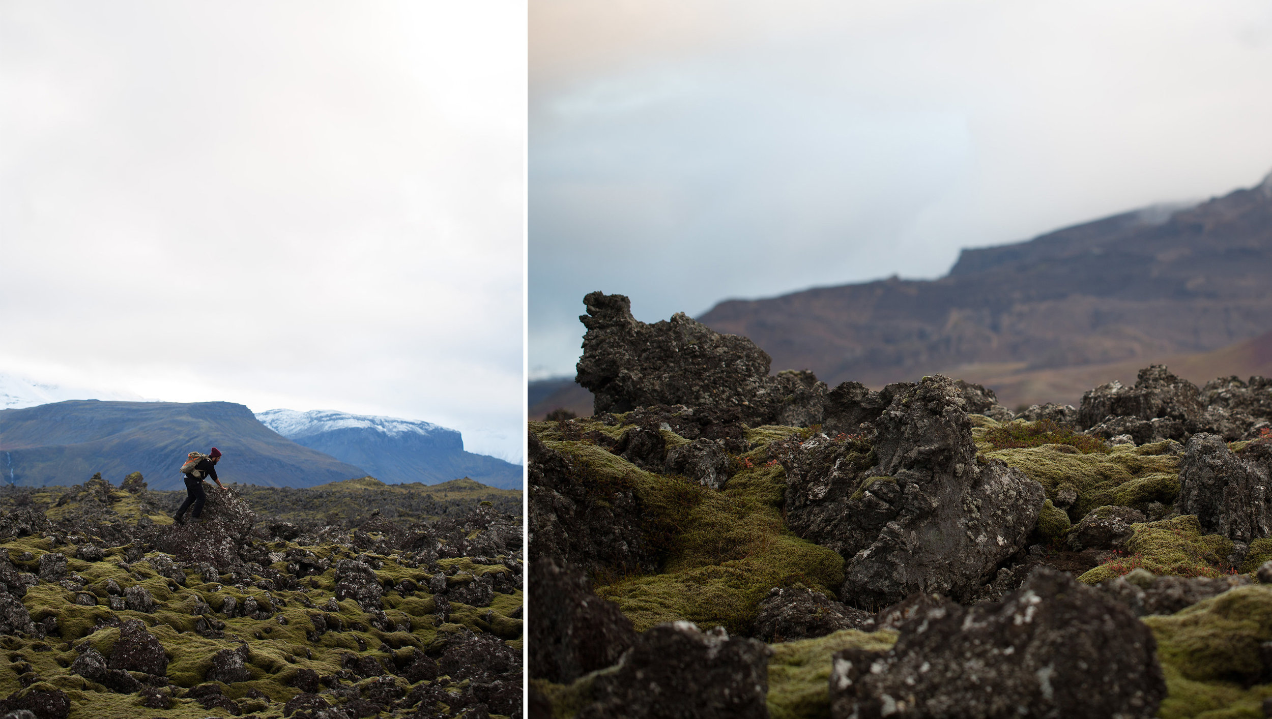Icelandblog-21.jpg