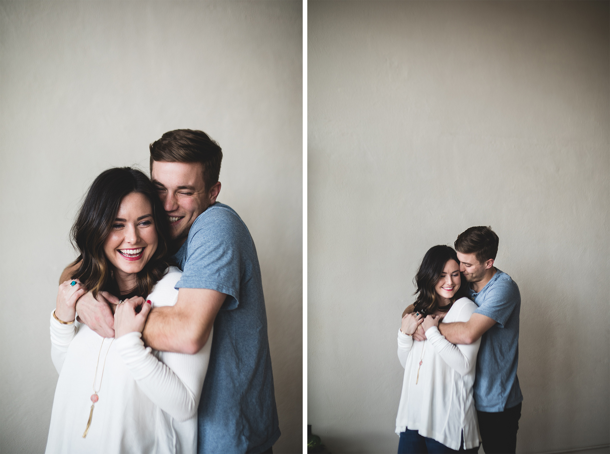Shae & Sam Loft Session-13.jpg