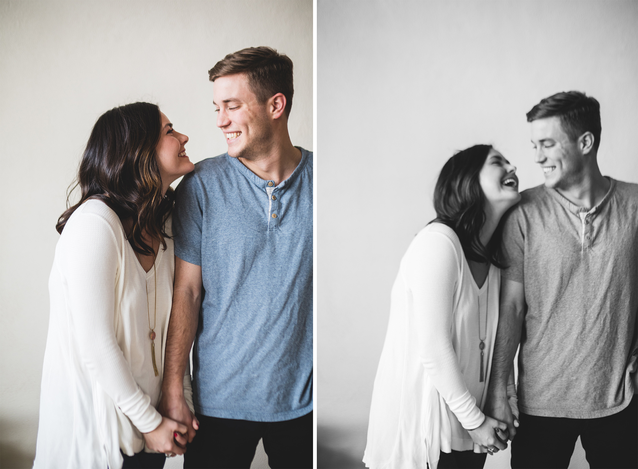 Shae & Sam Loft Session-11.jpg