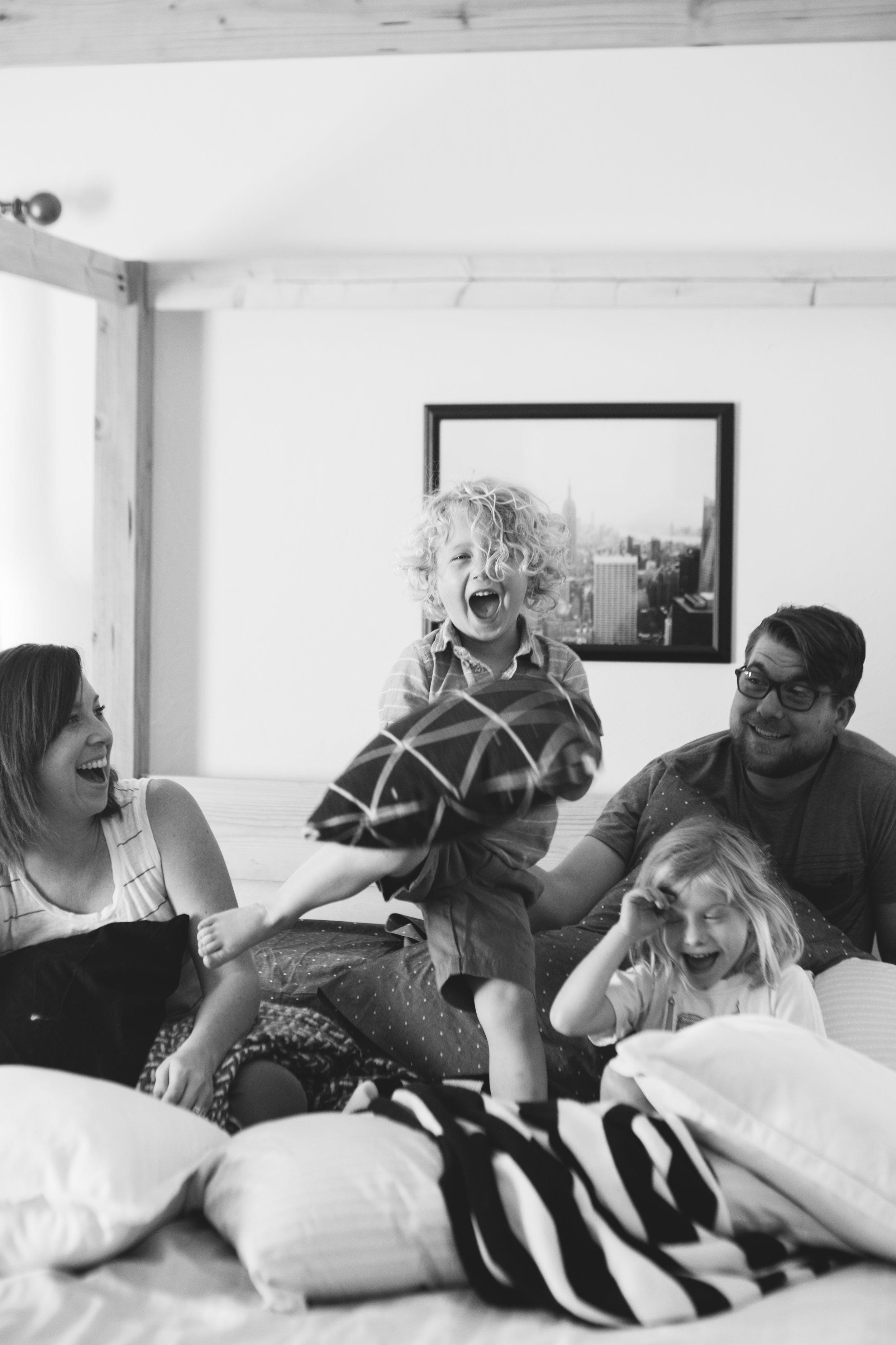 Leach Family February 2017-31.jpg