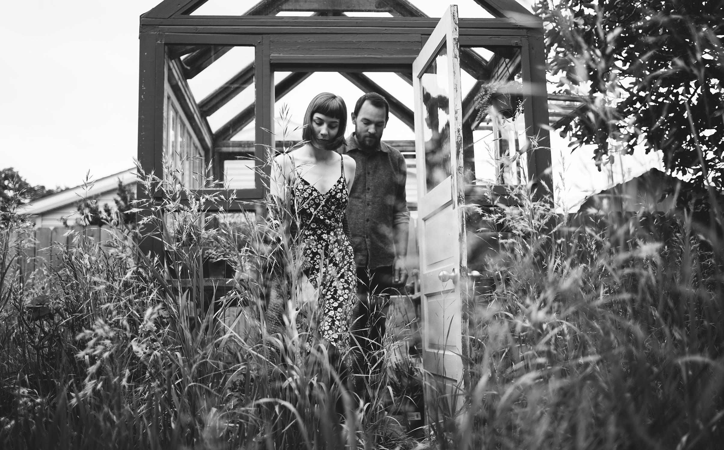 Kate & Peter-4.jpg