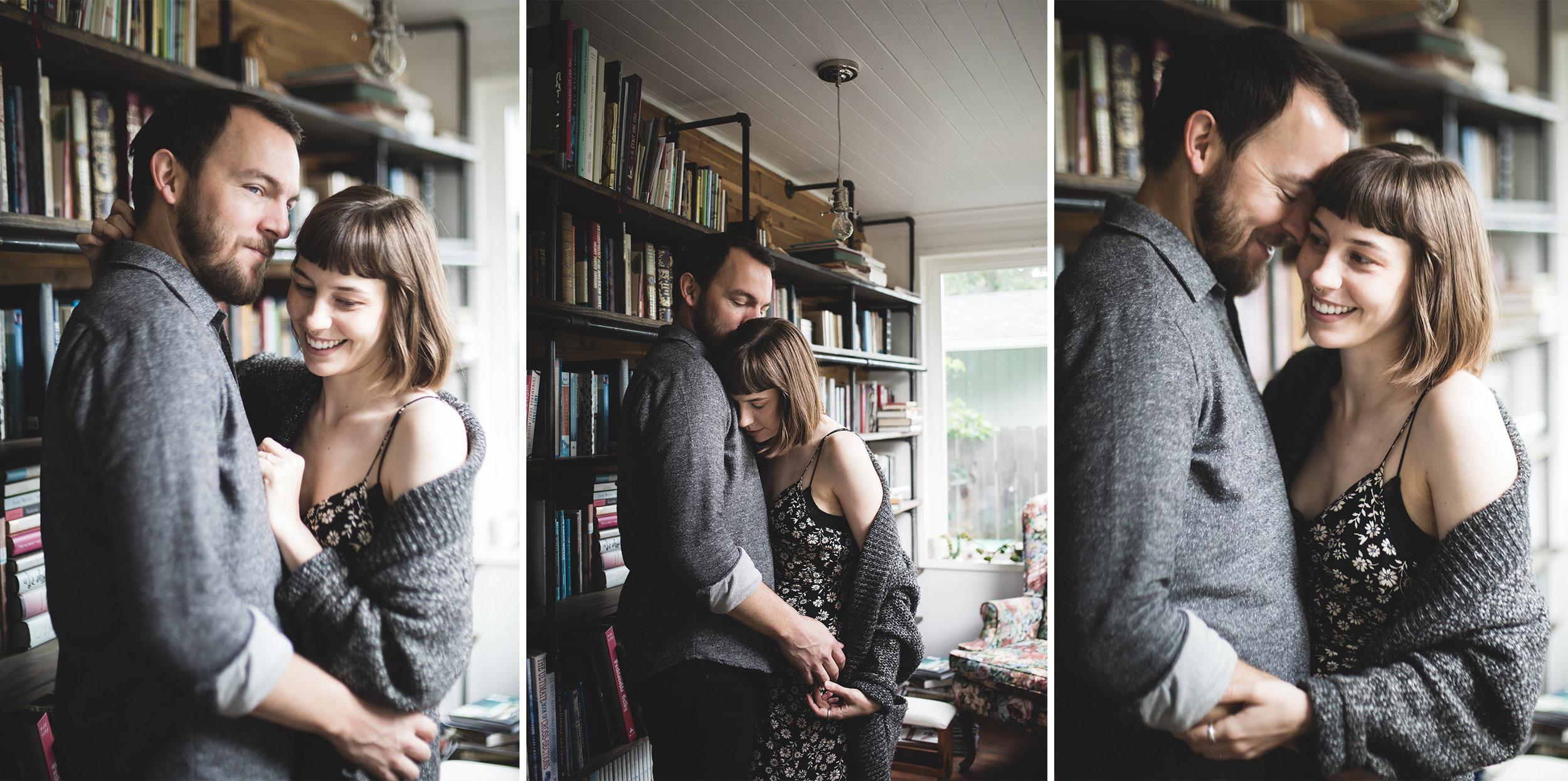 Kate & Peter-10.jpg