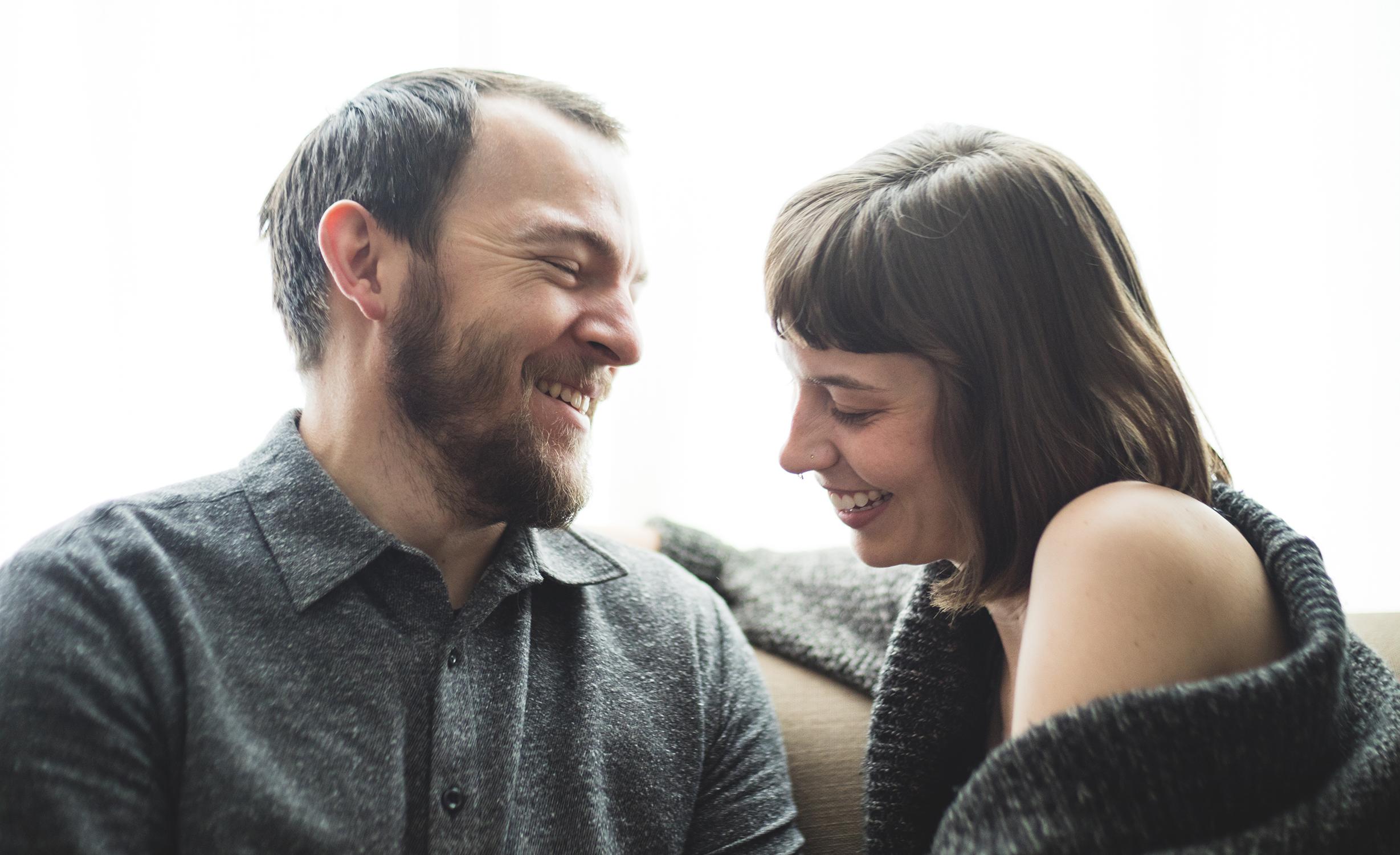 Kate & Peter-13.jpg