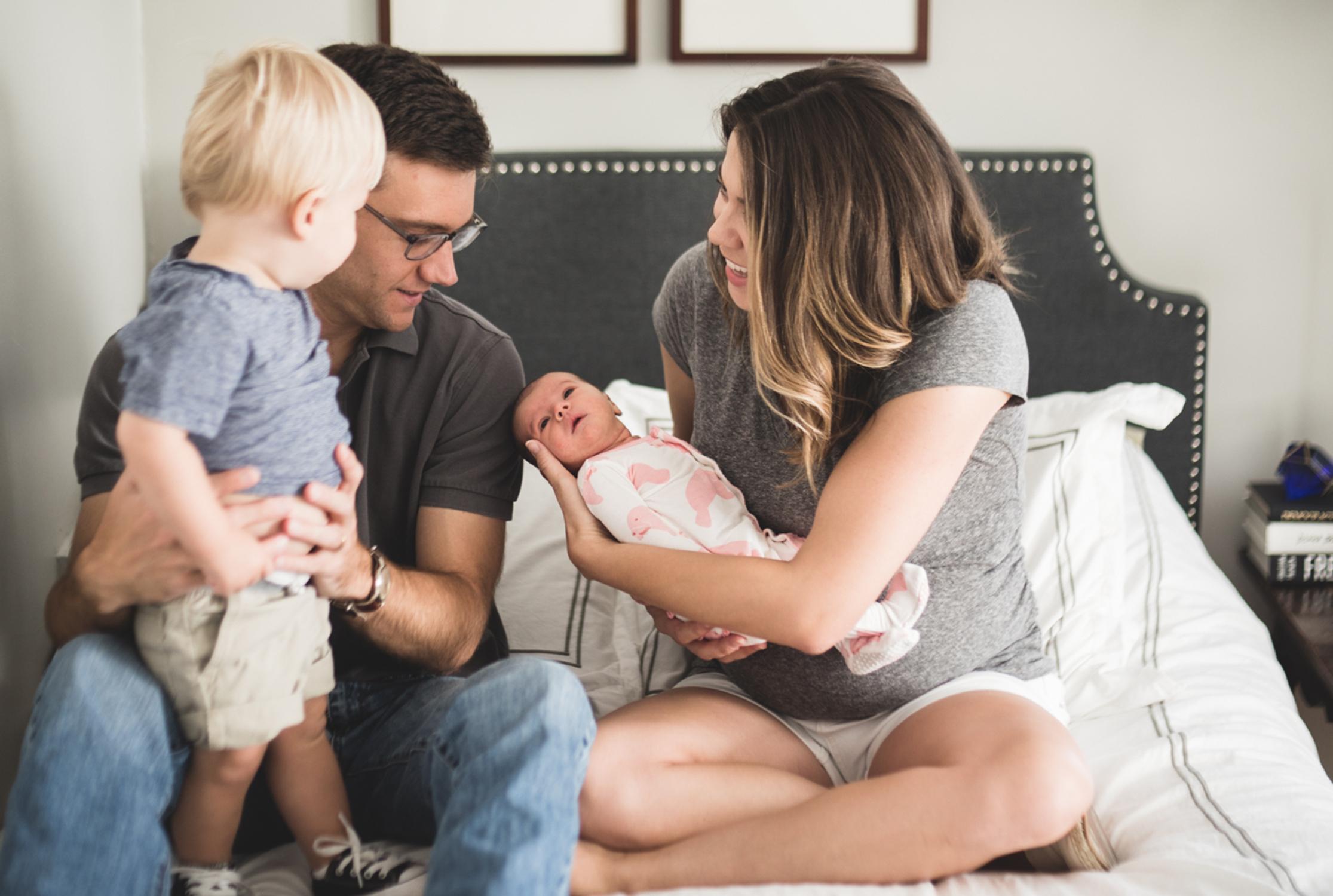 Lia Newborn-1.jpg
