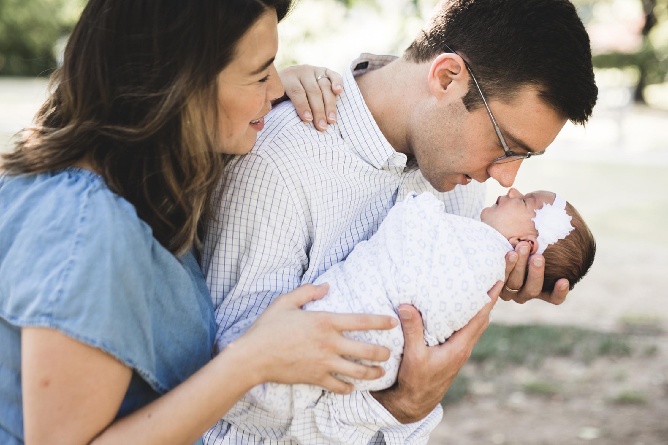 Lia Newborn-15.jpg