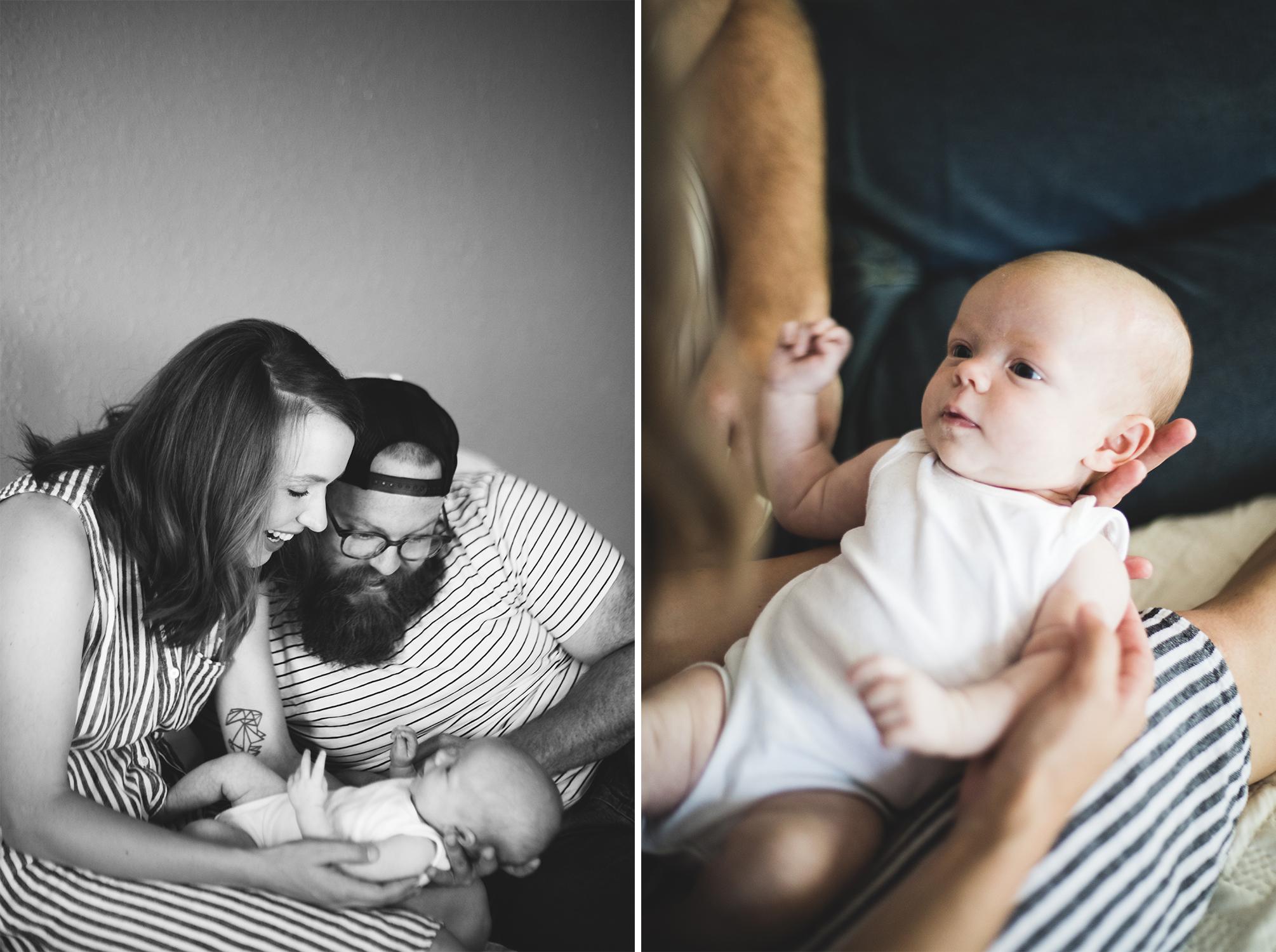 Payne Family-6.jpg
