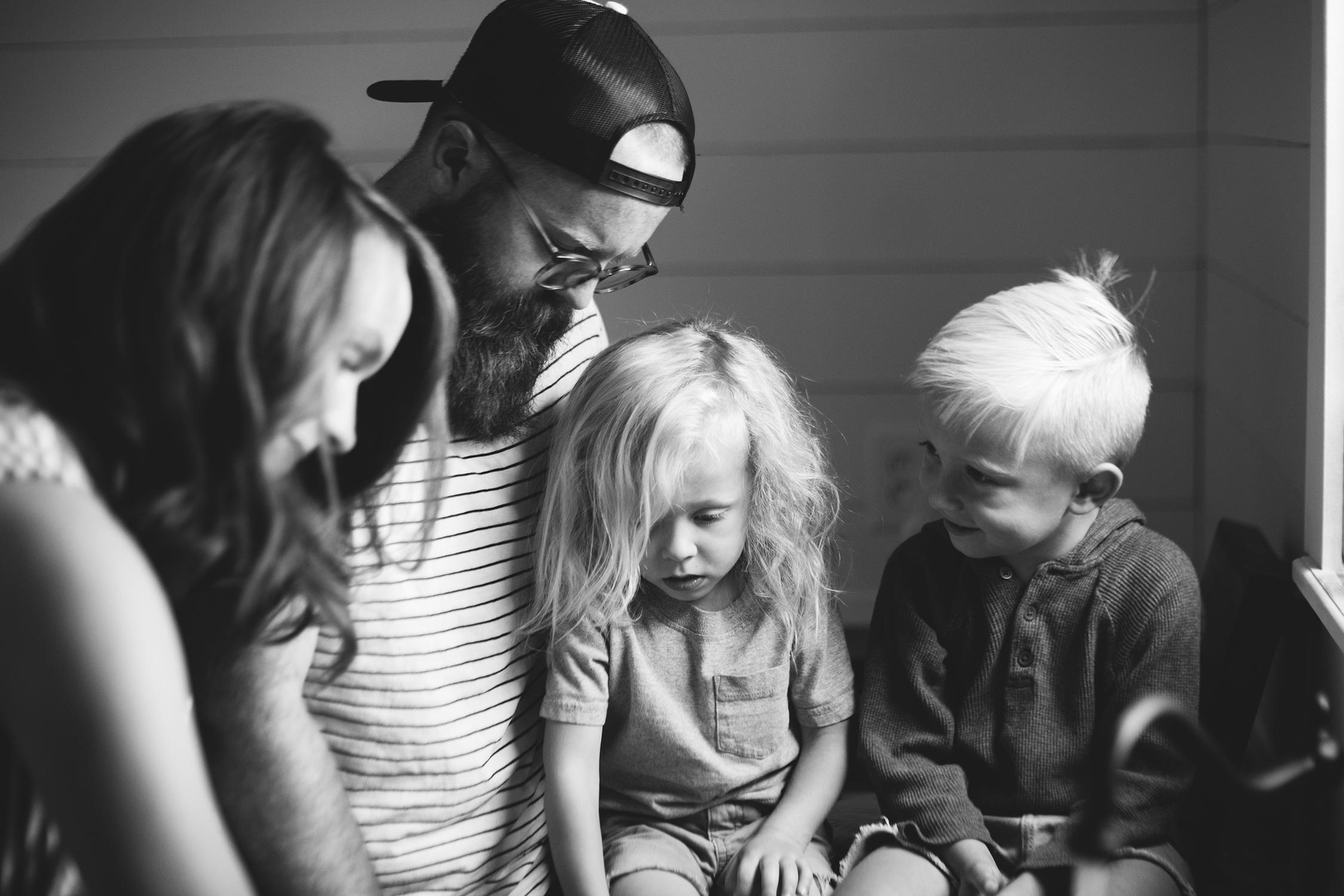 Payne Family-9.jpg