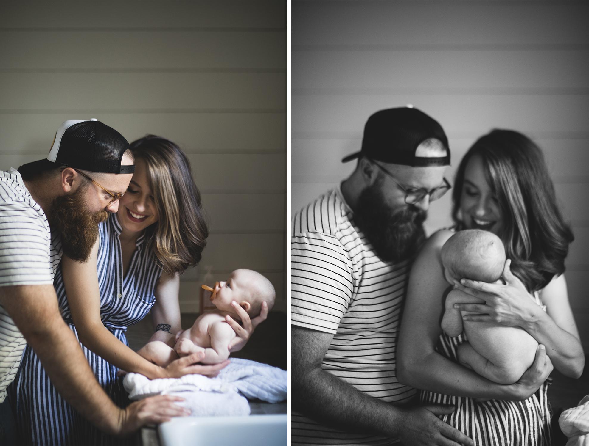 Payne Family-10.jpg