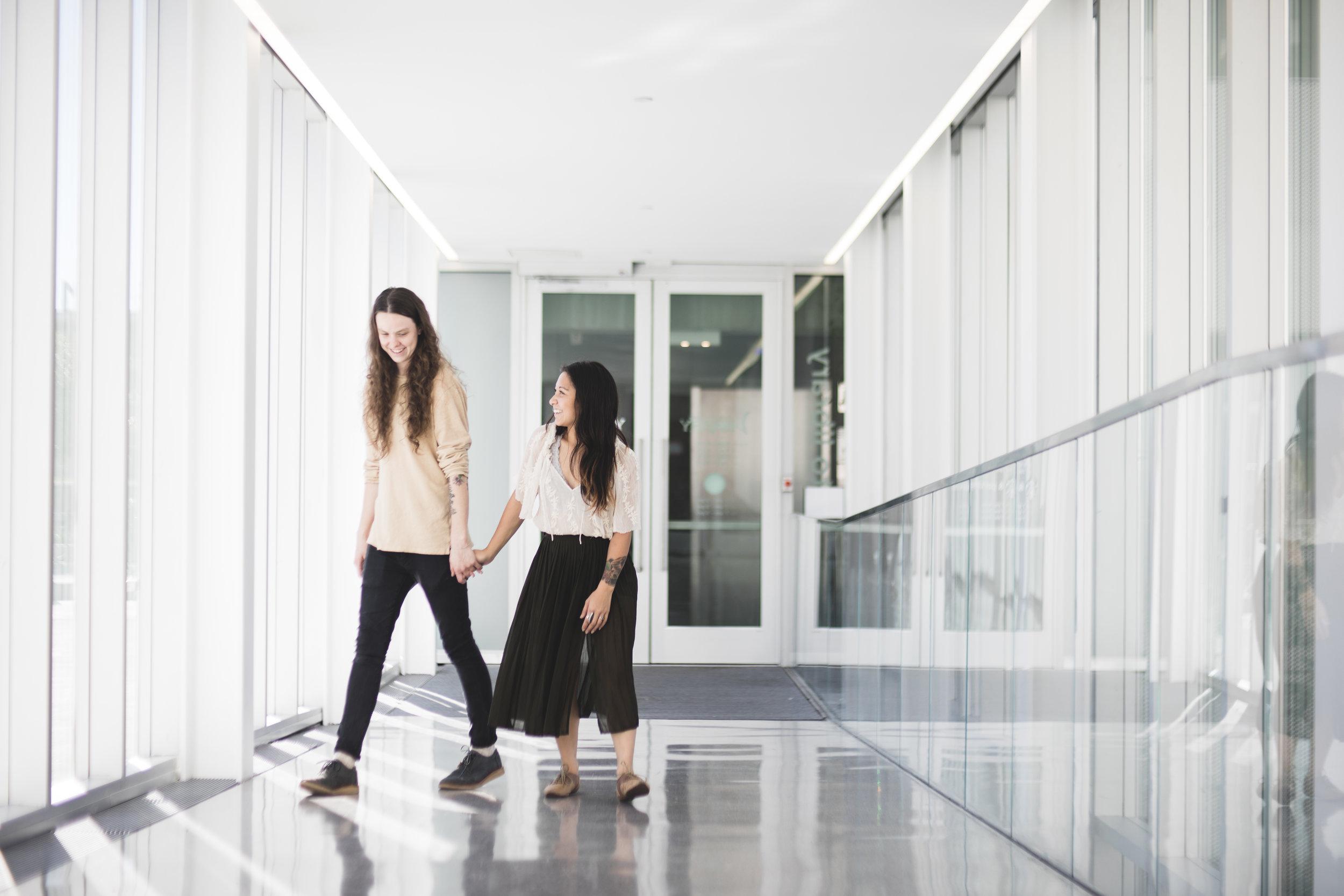 Kayla & Quin 2017 (web)-102.jpg