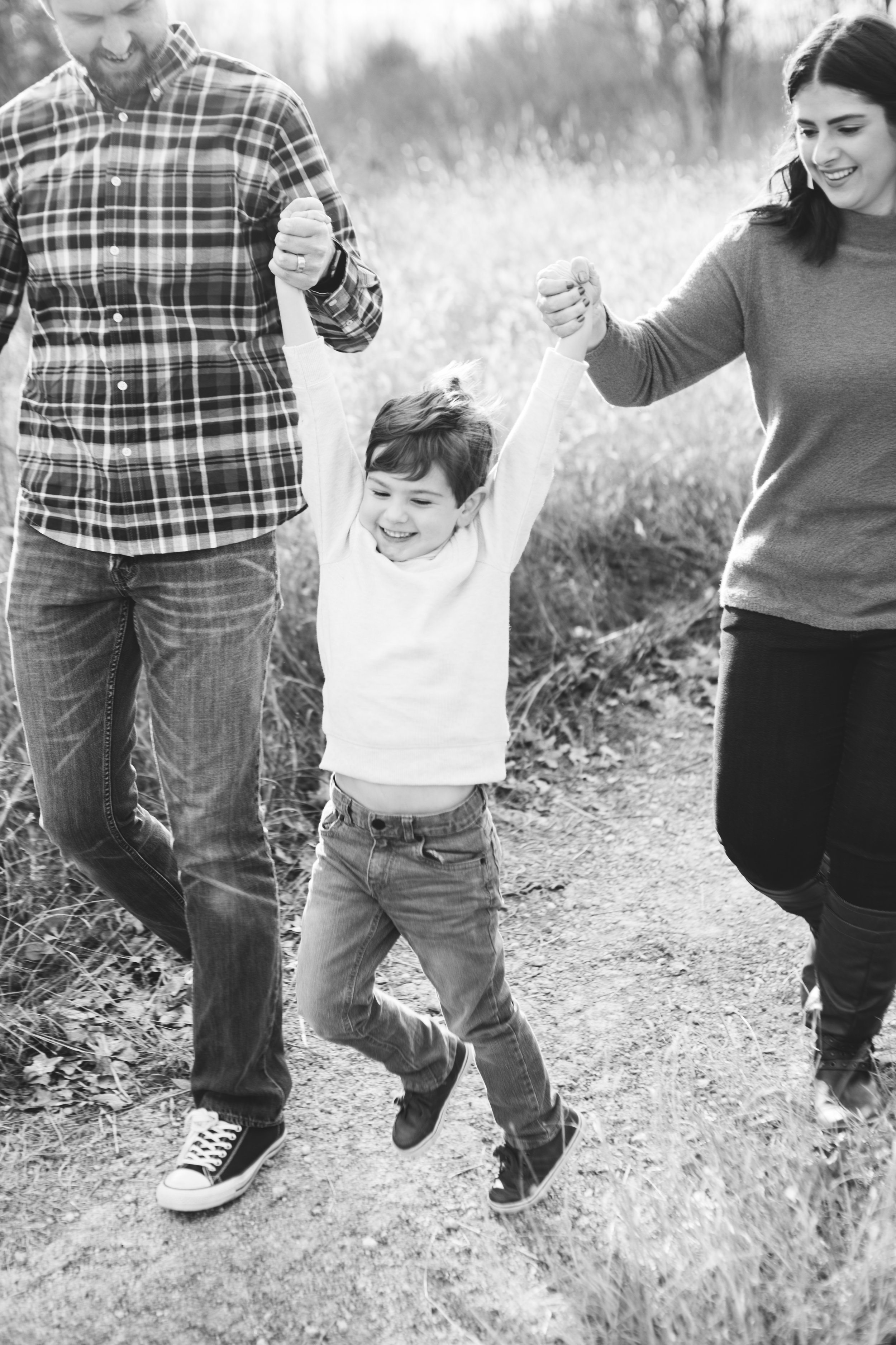 Daly Family-14.jpg