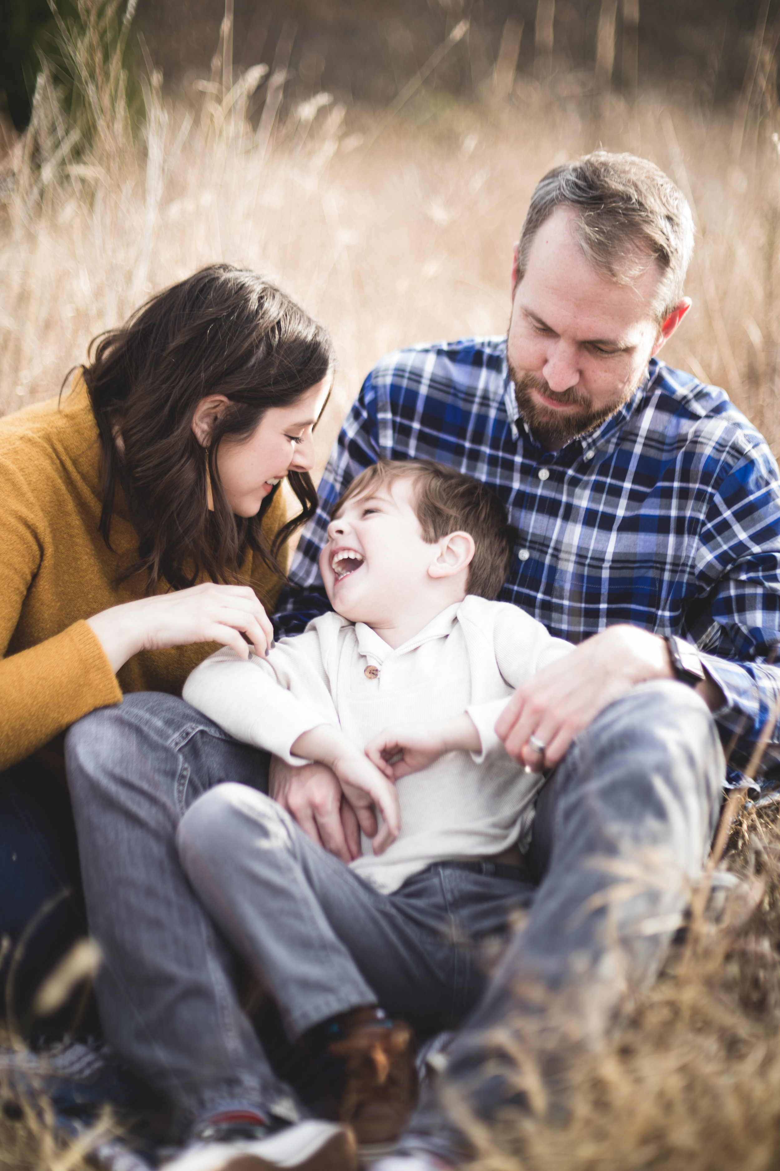 Daly Family-30.jpg