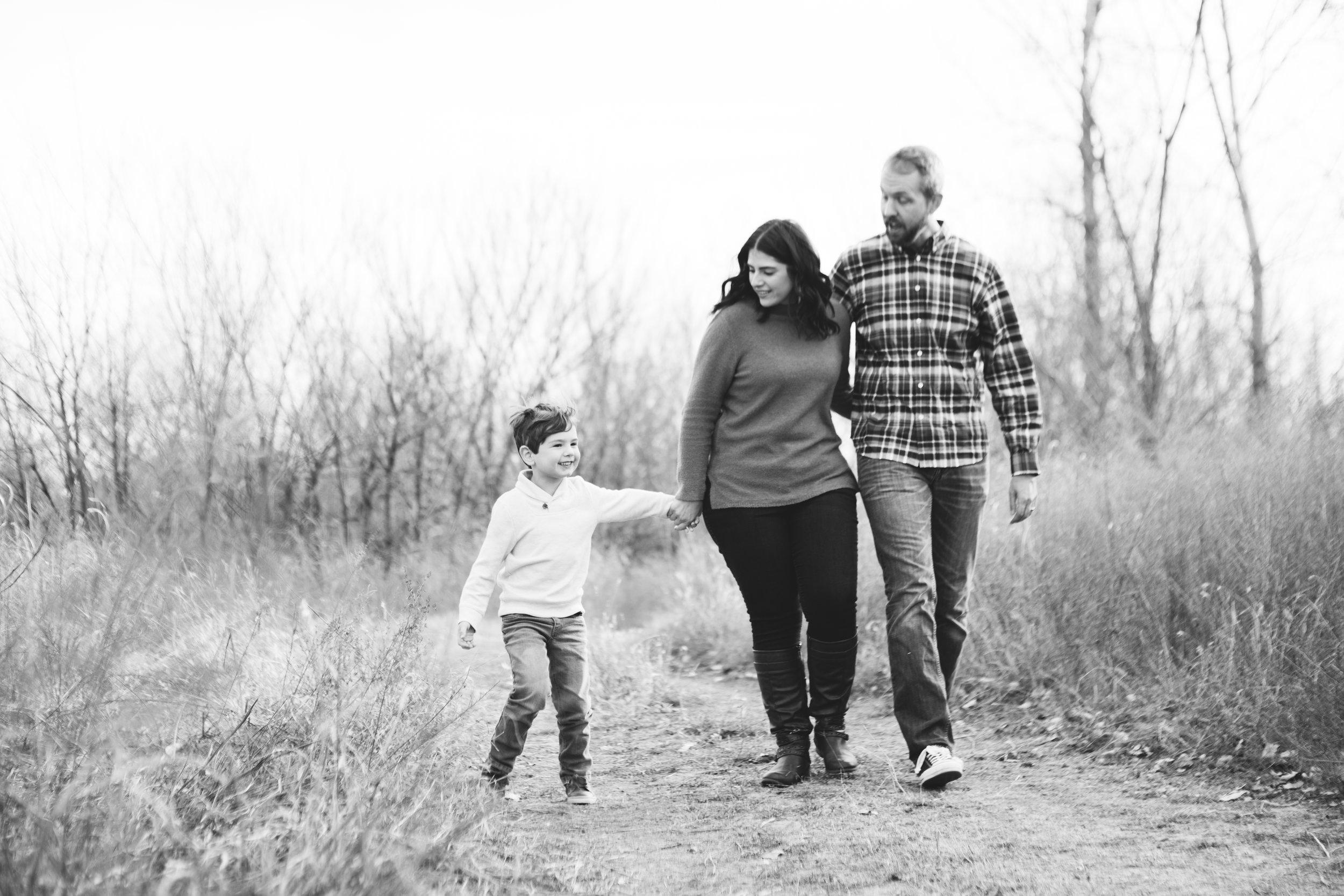 Daly Family-50.jpg