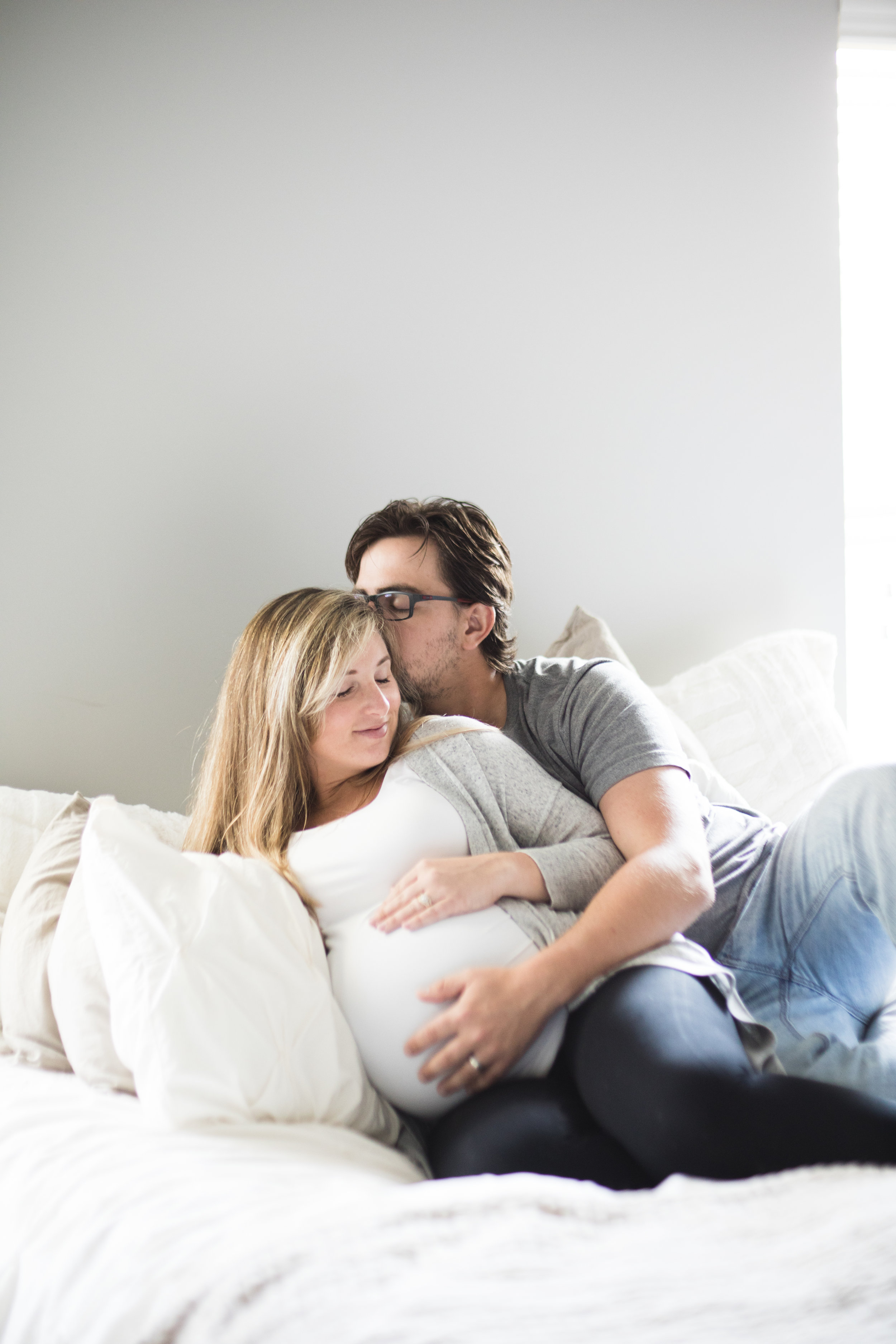 Brooke & Russell Maternity-16.jpg