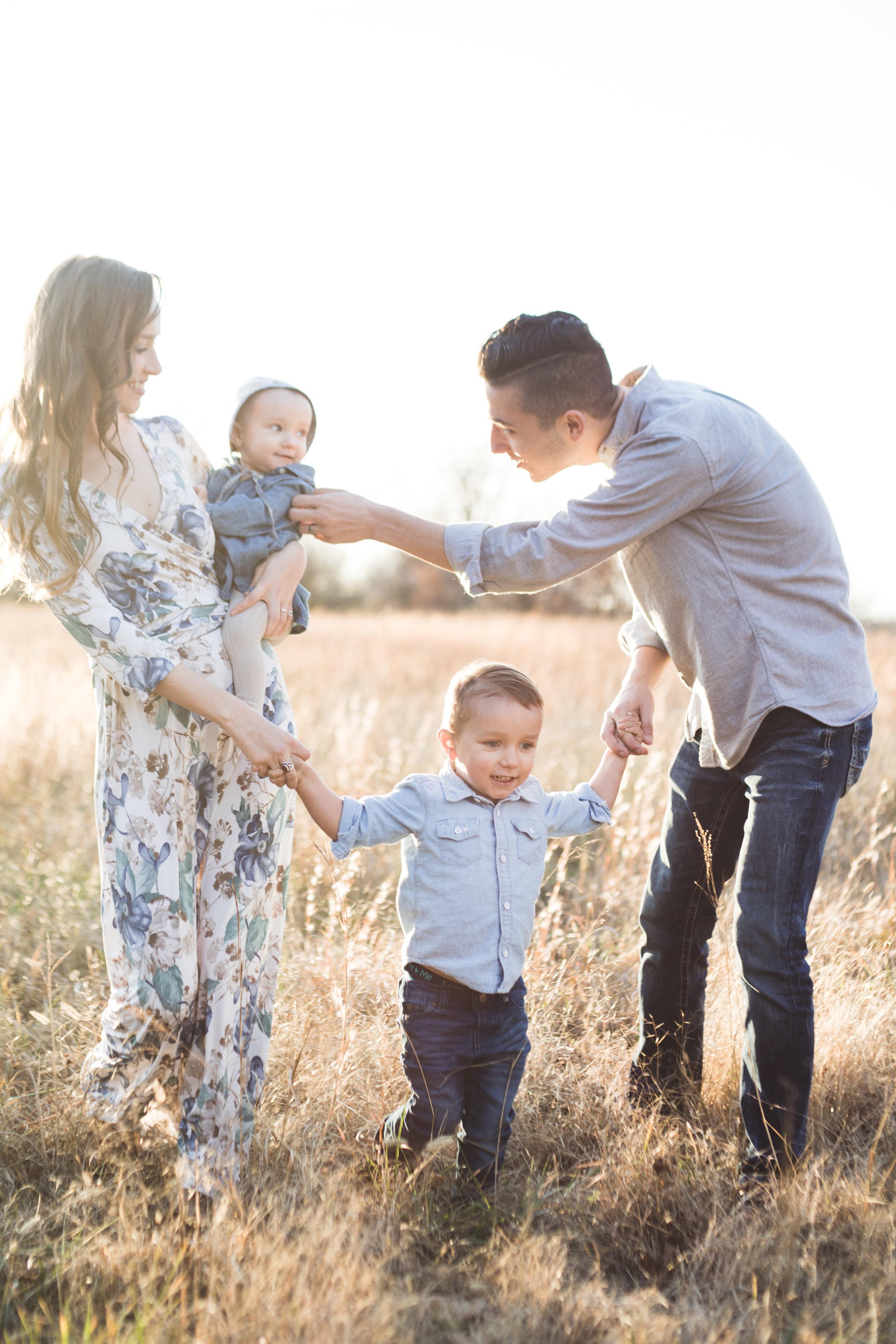 Cheek Family December 2017-108.jpg