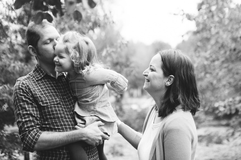 Skillern Family 2017-17.jpg