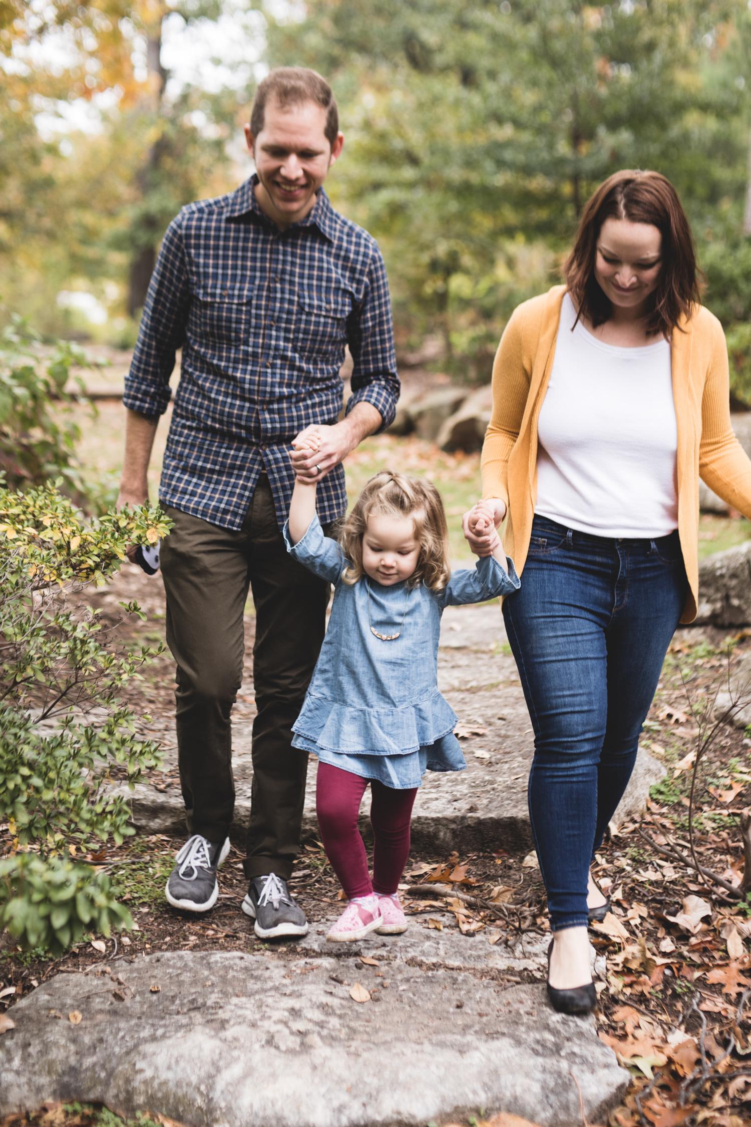 Skillern Family 2017-56.jpg