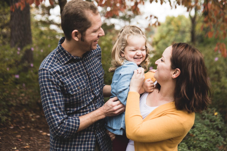 Skillern Family 2017-71.jpg