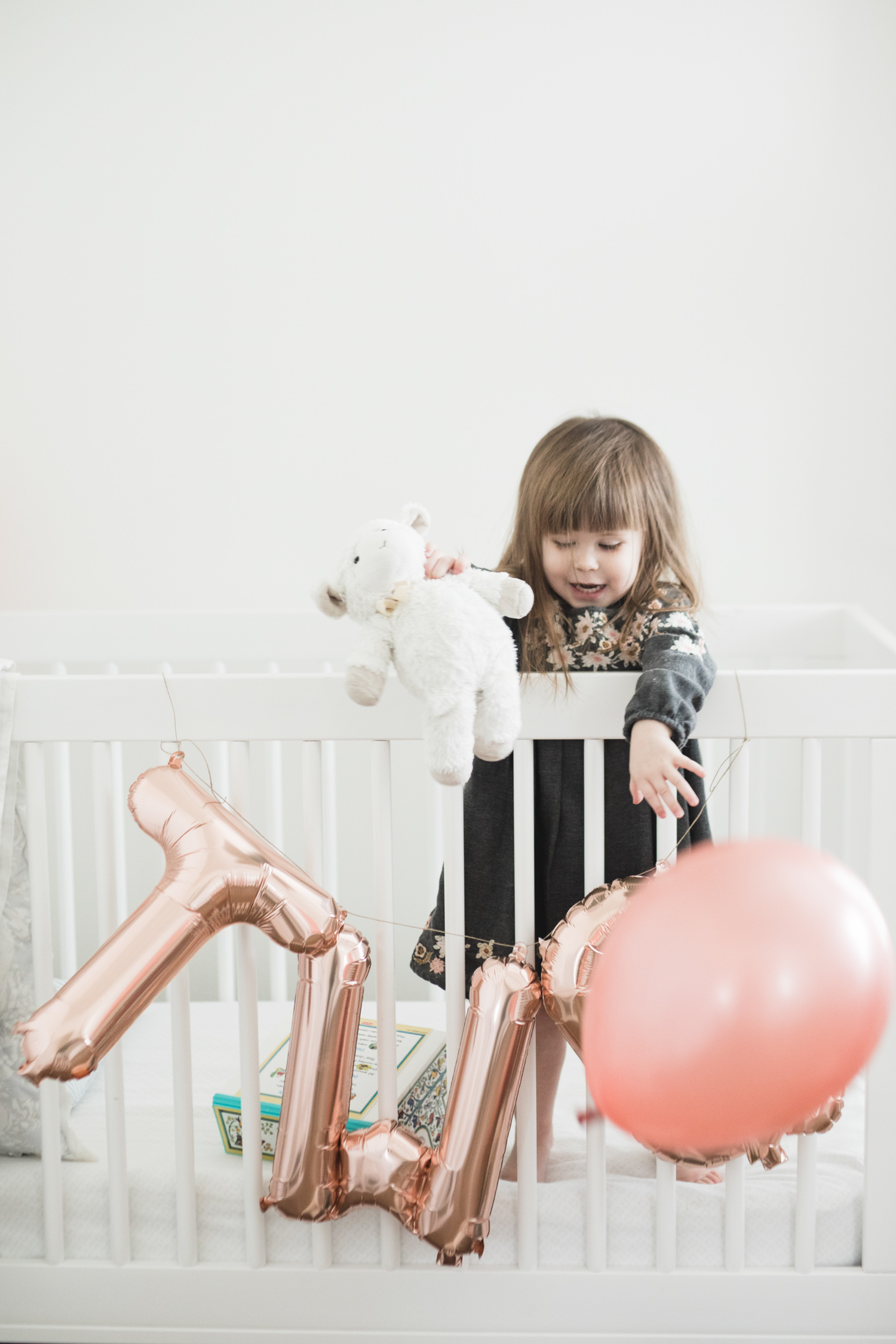 Hadley's 2nd Birthday-11.jpg