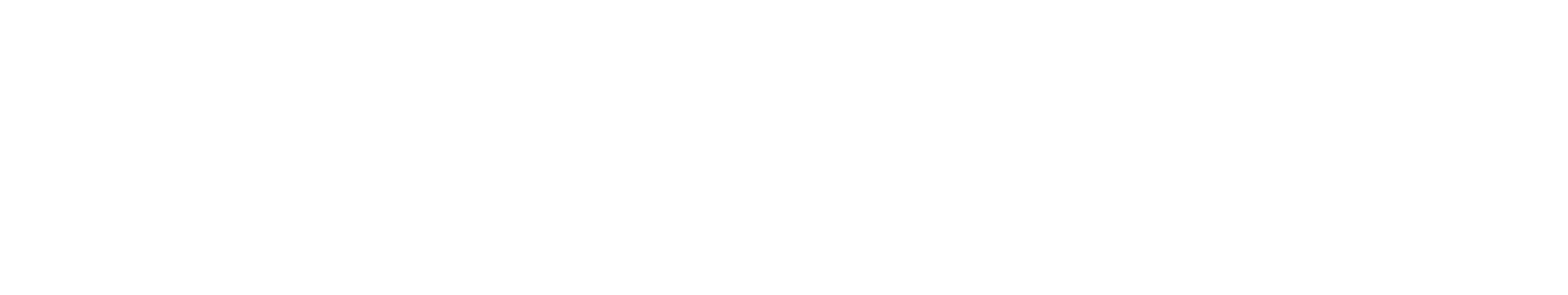 Compassionate Christmas logo 2 white.png