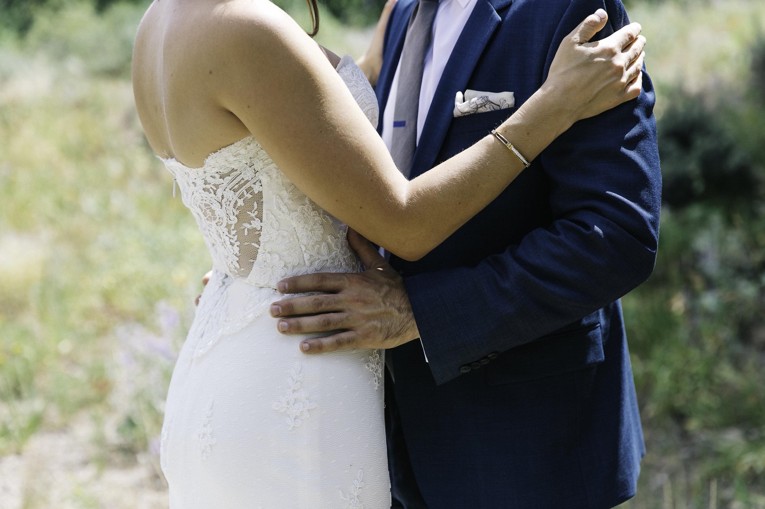 wedding portfolio 2016 - 2.jpg