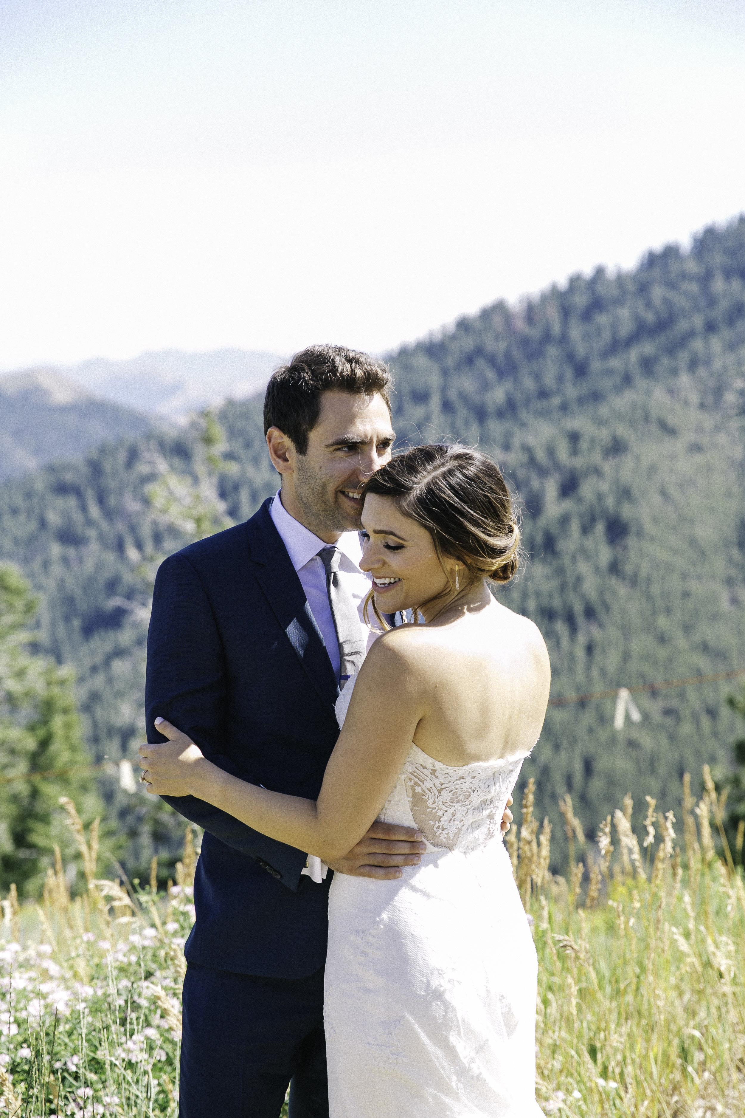 wedding portfolio 2016 - 094.jpg