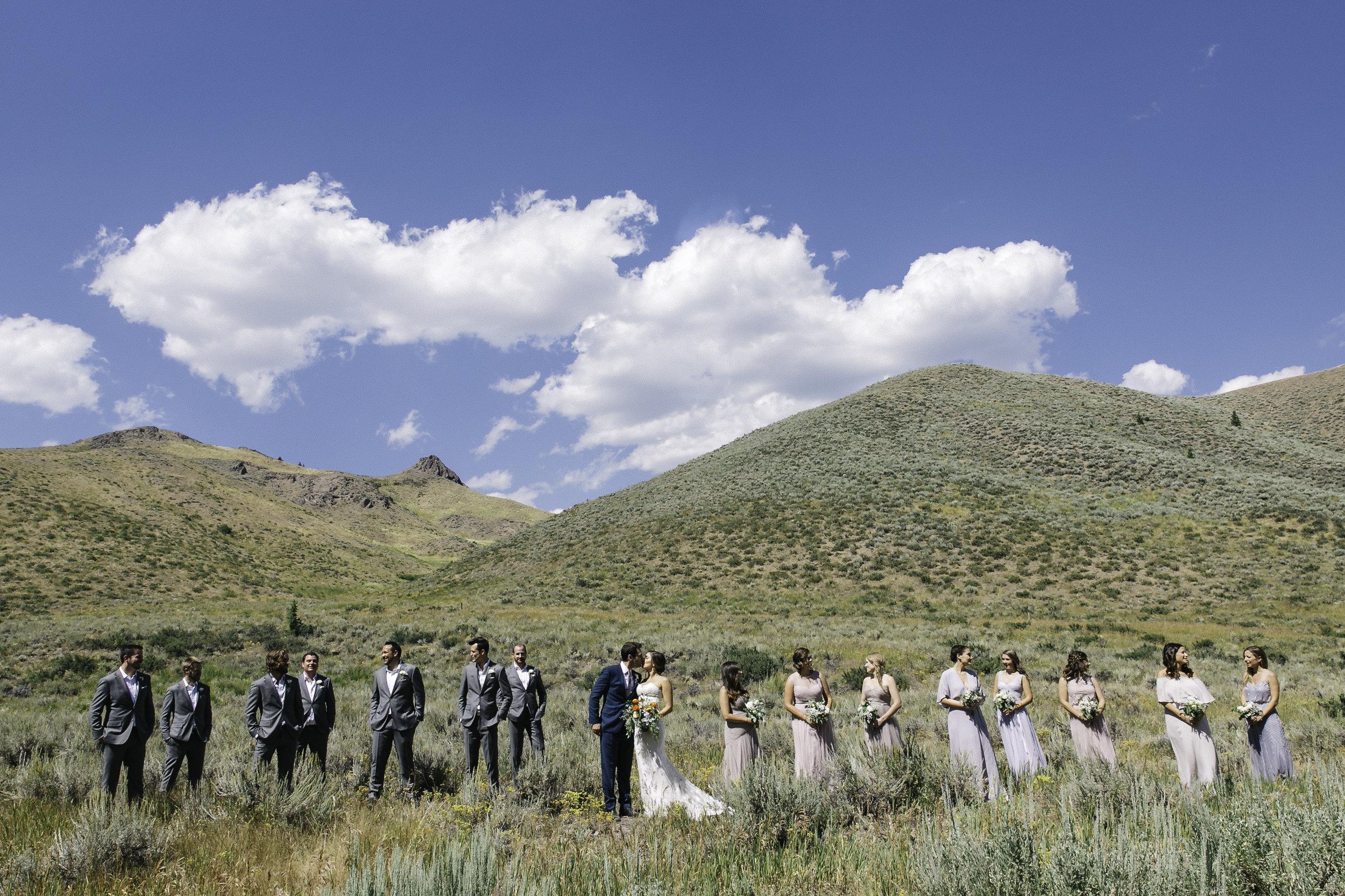 wedding portfolio 2016 - 7482.jpg