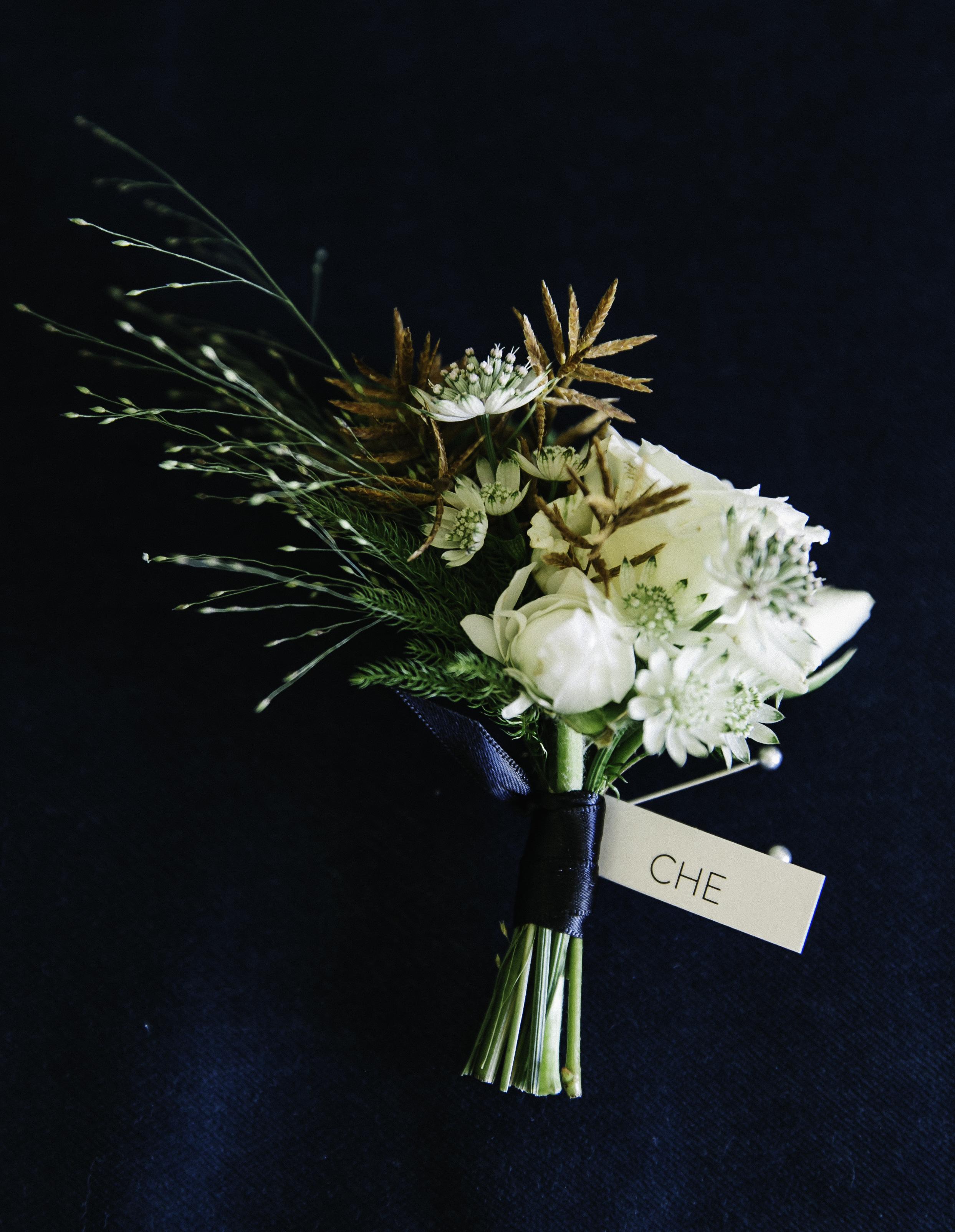 wedding portfolio 2016 - 3745.jpg