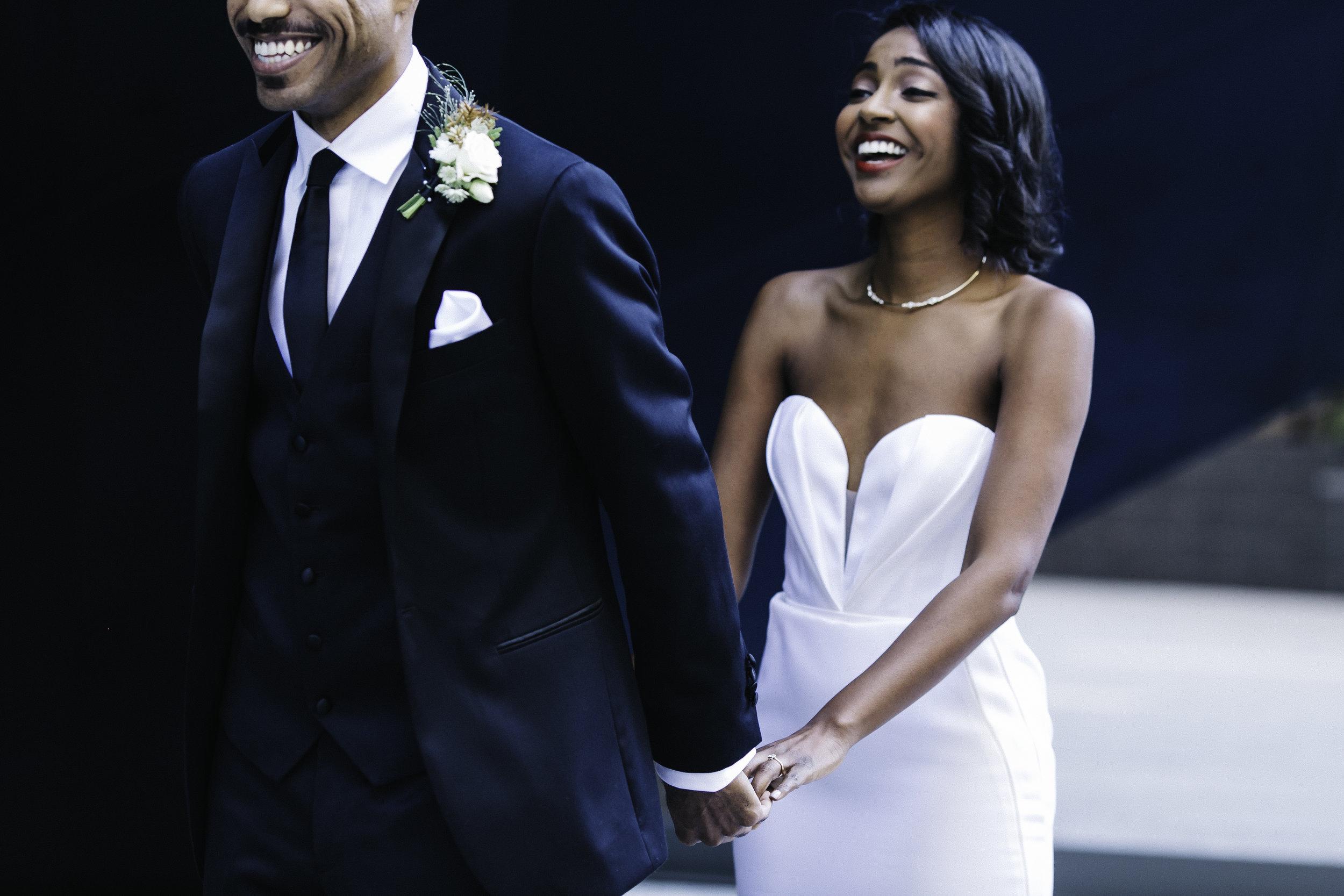 wedding portfolio 2016 - 4270.jpg