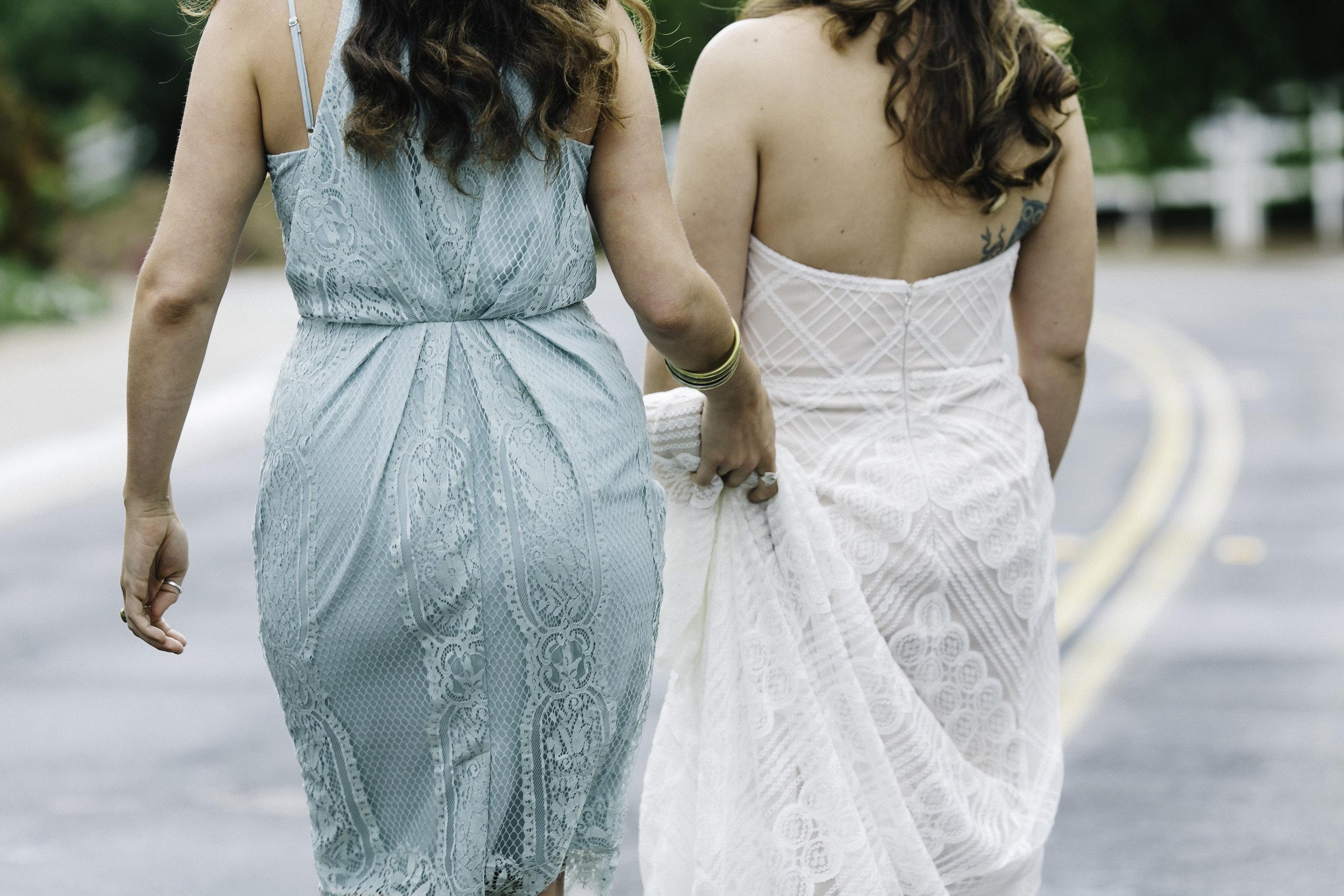 wedding portfolio 2016 - 4163.jpg
