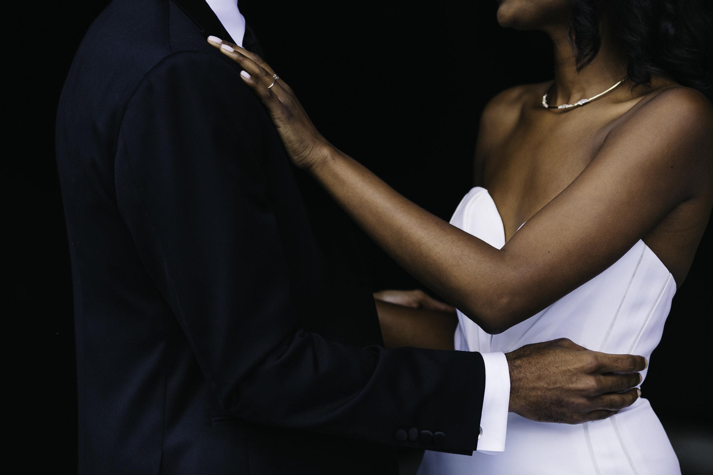 wedding portfolio 2016 - 4441.jpg