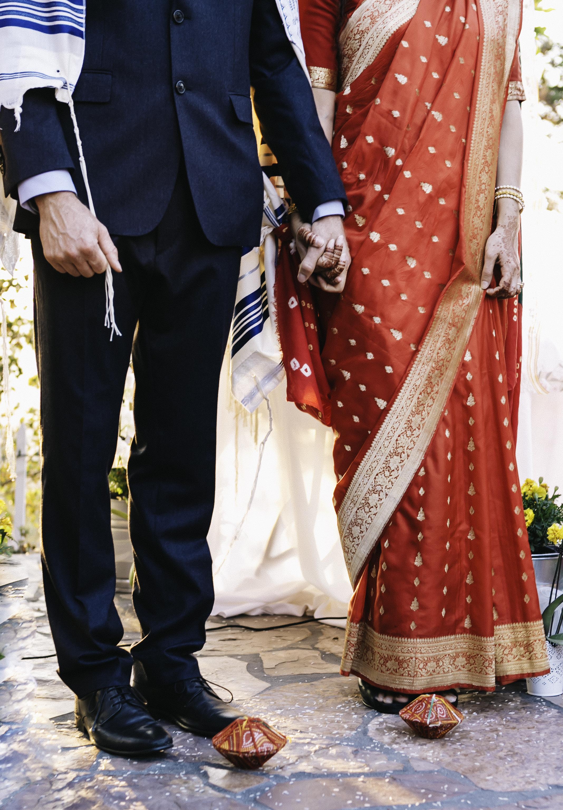wedding portfolio 2016 - 9691.jpg