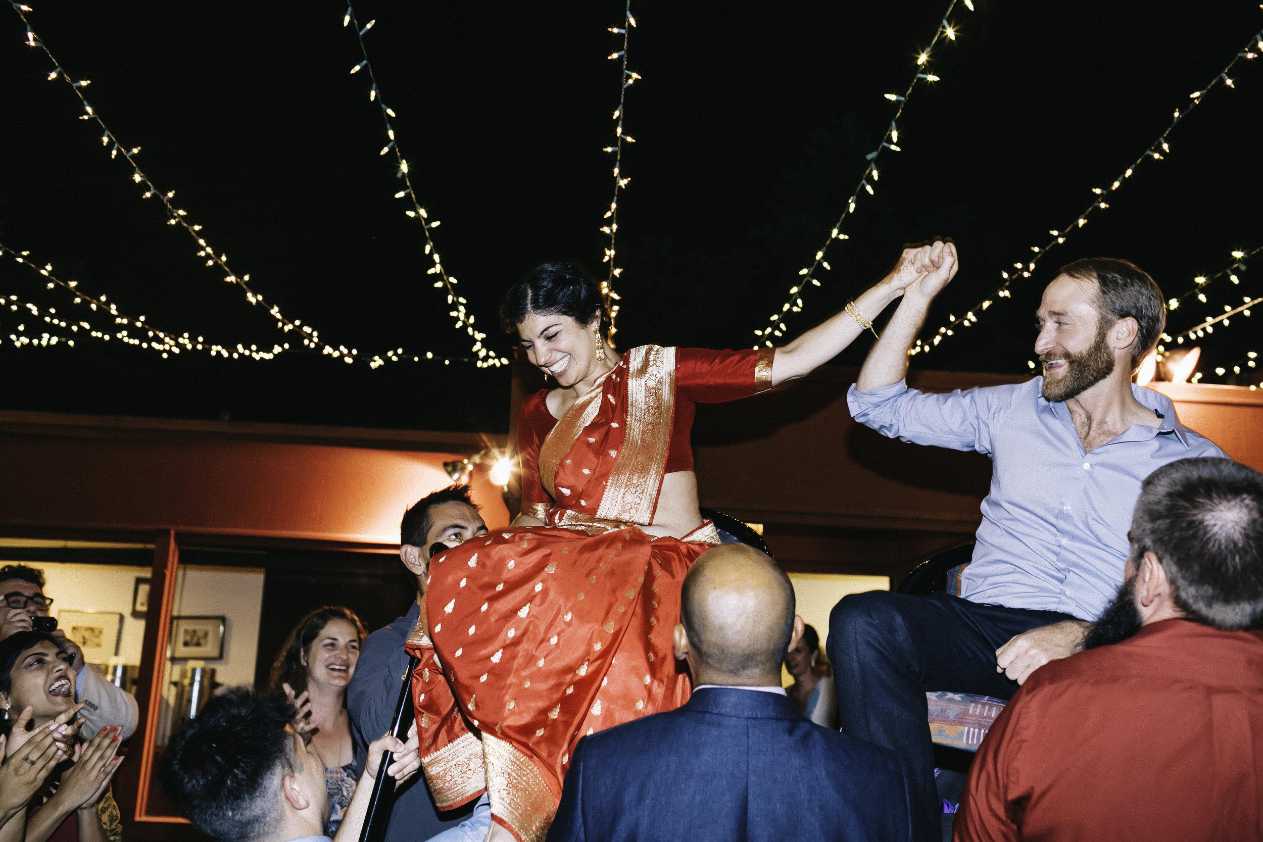 wedding portfolio 2016 - 0379.jpg
