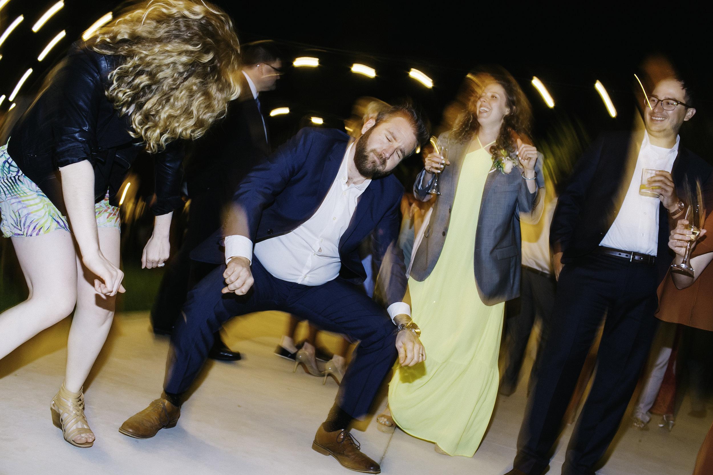 wedding portfolio 2016 - 3432.jpg