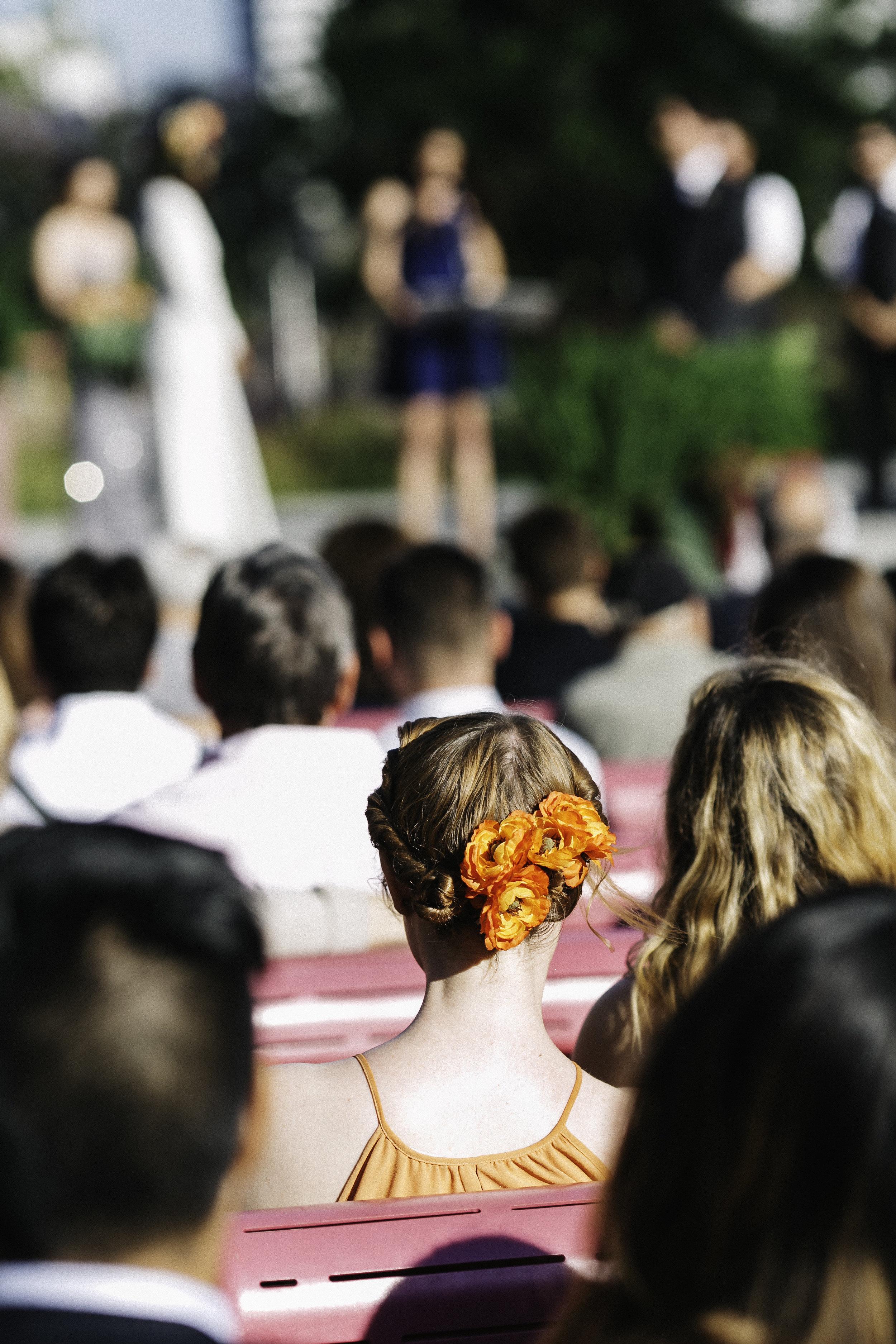 wedding portfolio 2016 - 2734.jpg