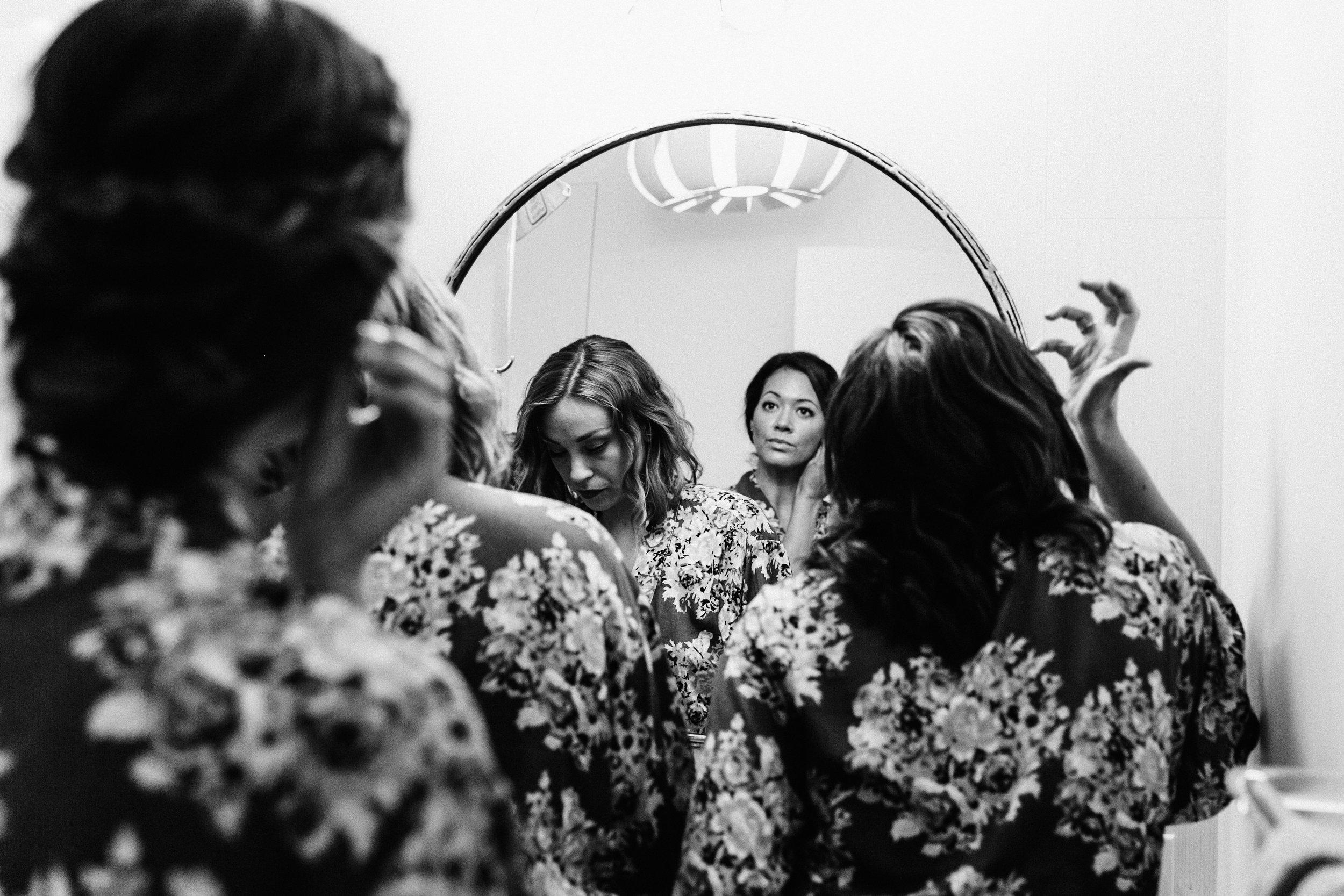 wedding portfolio 2016 - 3642.jpg