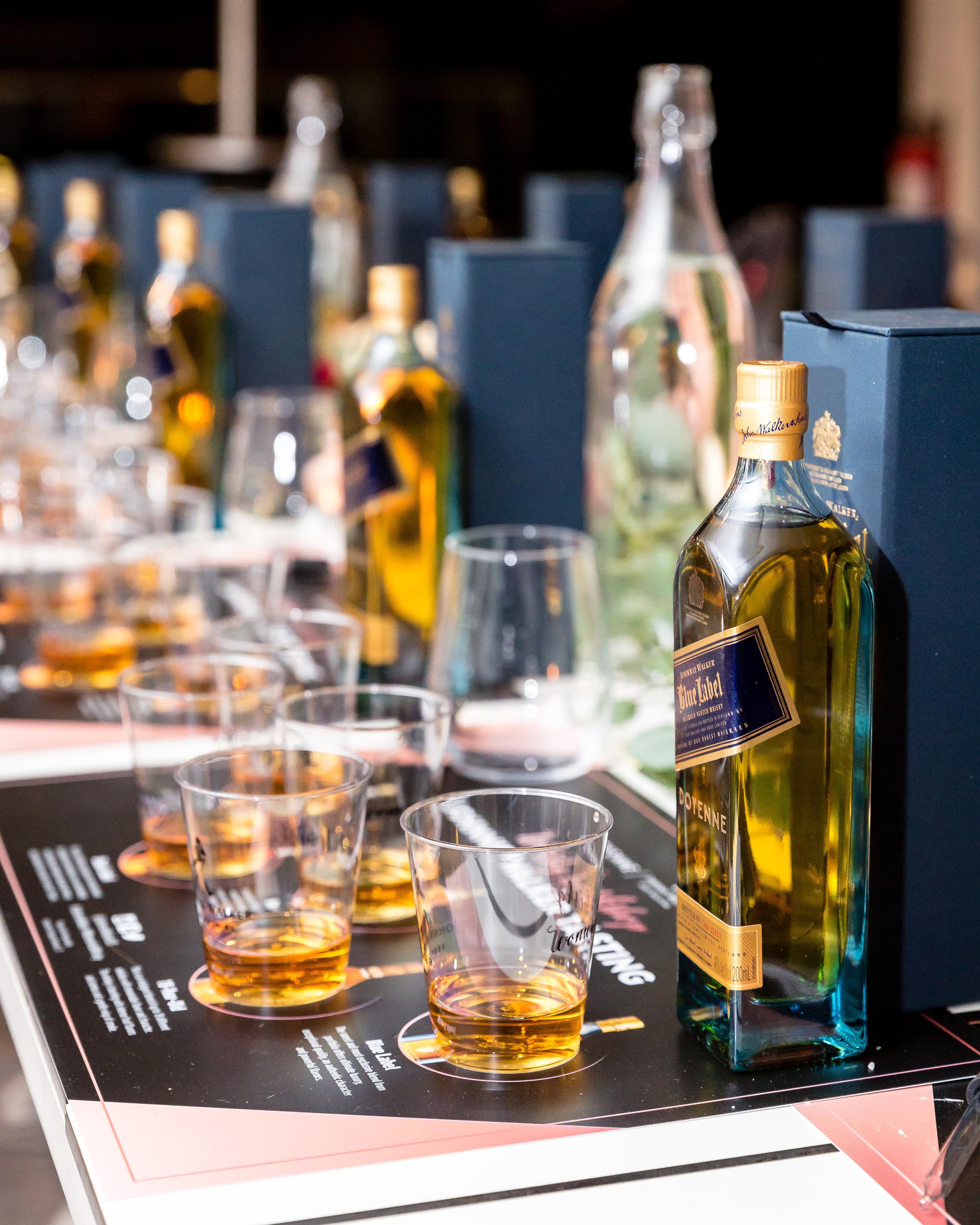 171205 doyenne whisky studio - 041.jpg