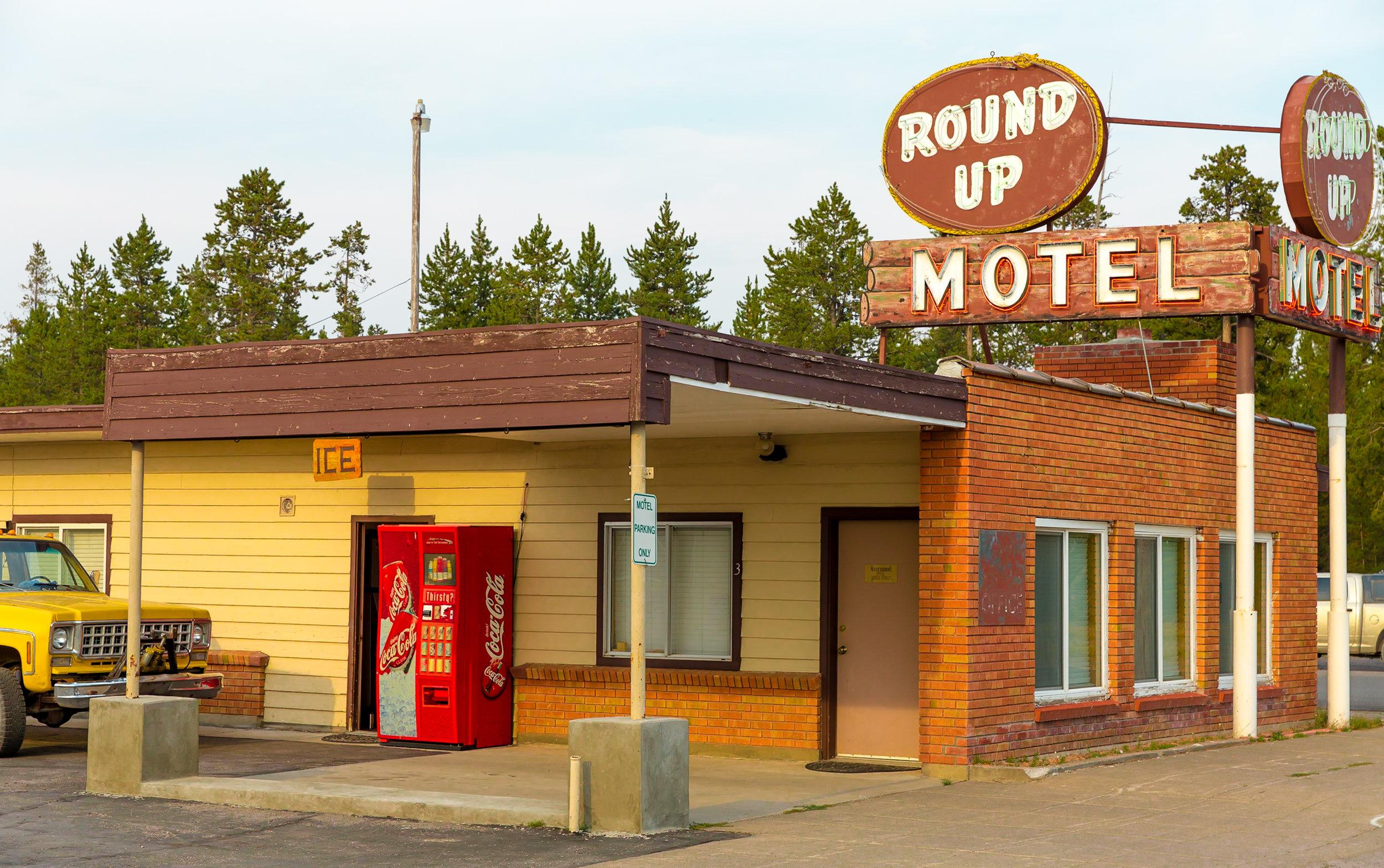 170821 USA roadtrip - wyoming - 2262.jpg