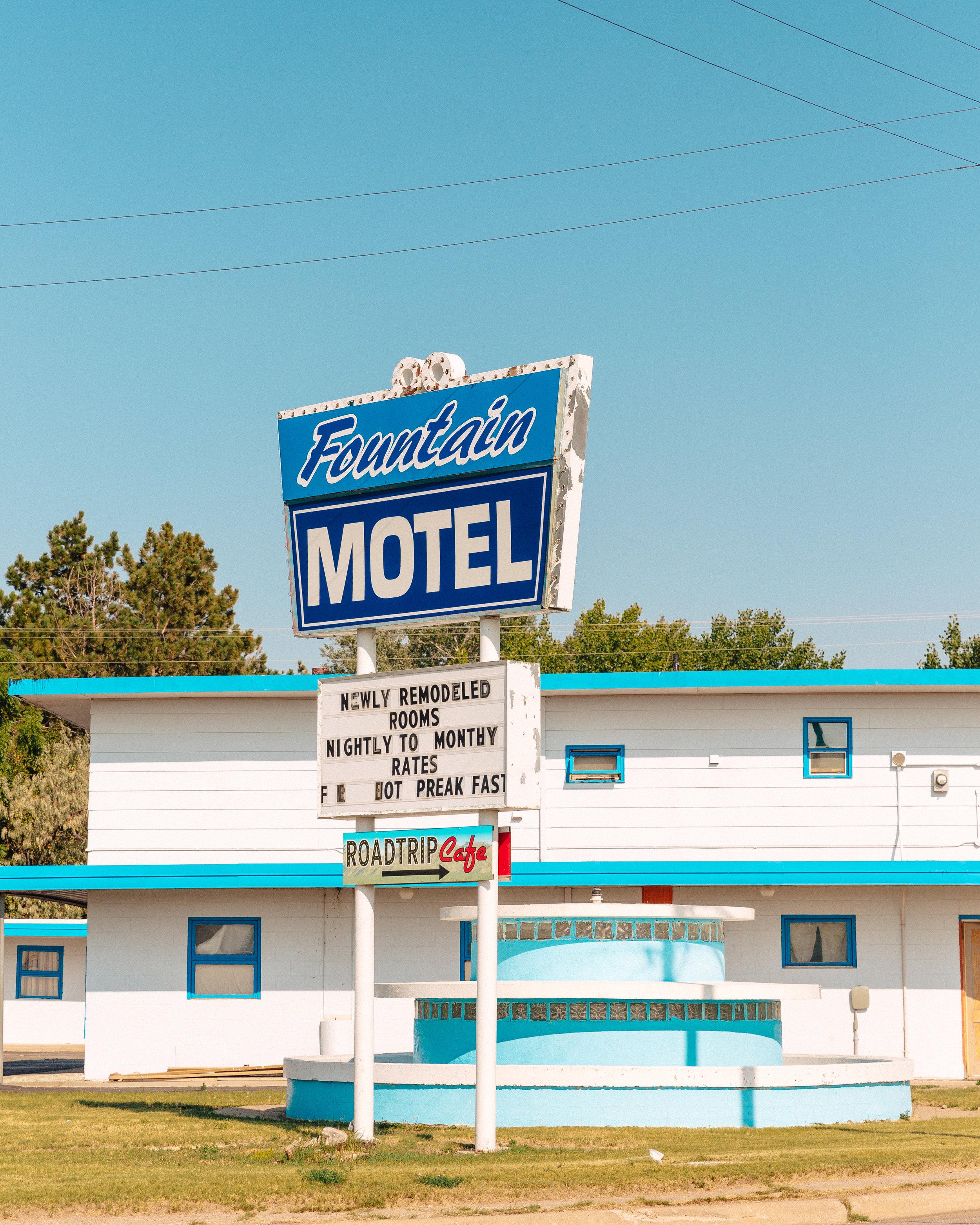 170824 USA roadtrip - south dakota - 2948.jpg