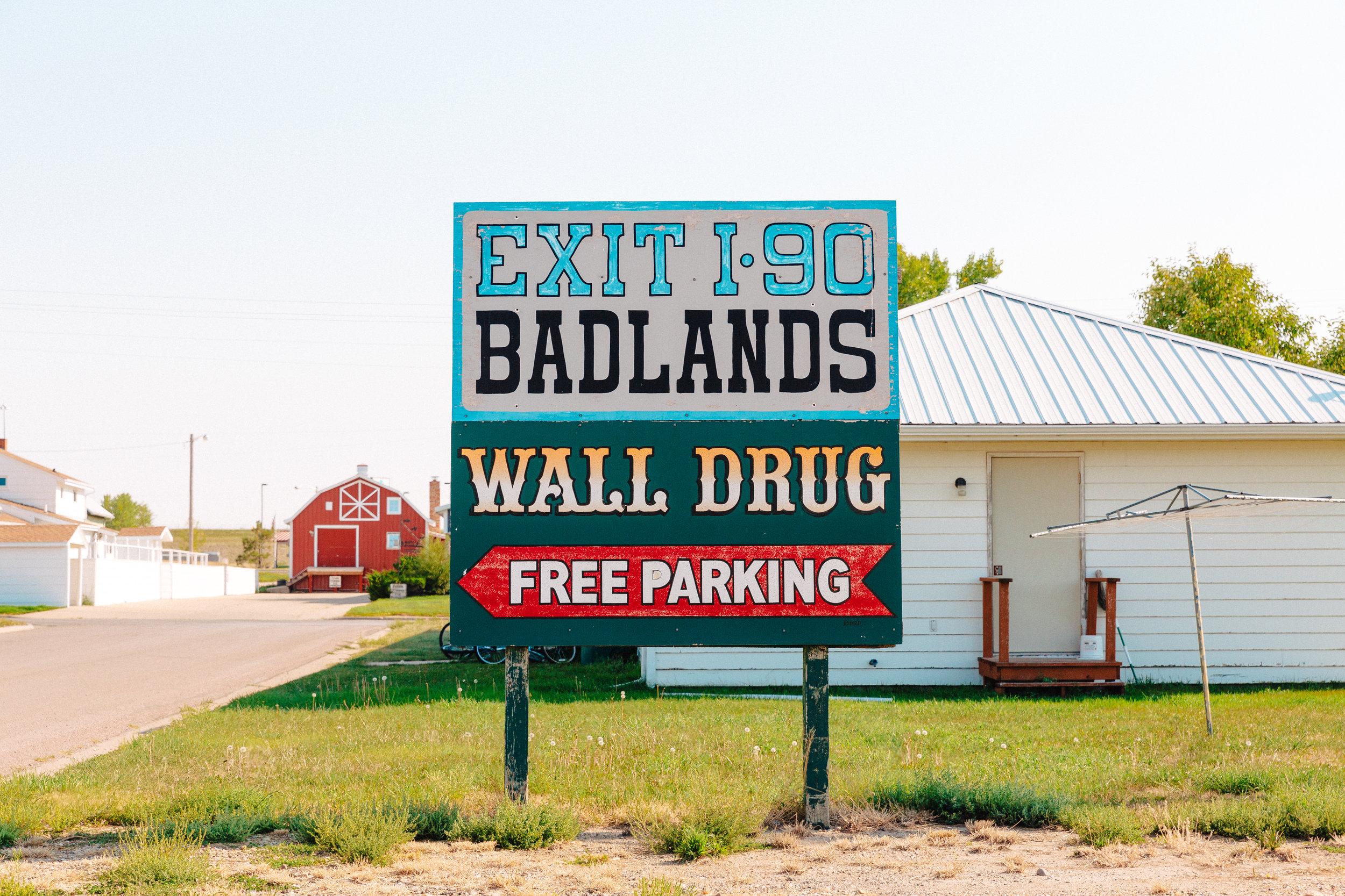 170824 USA roadtrip - south dakota - 2981.jpg